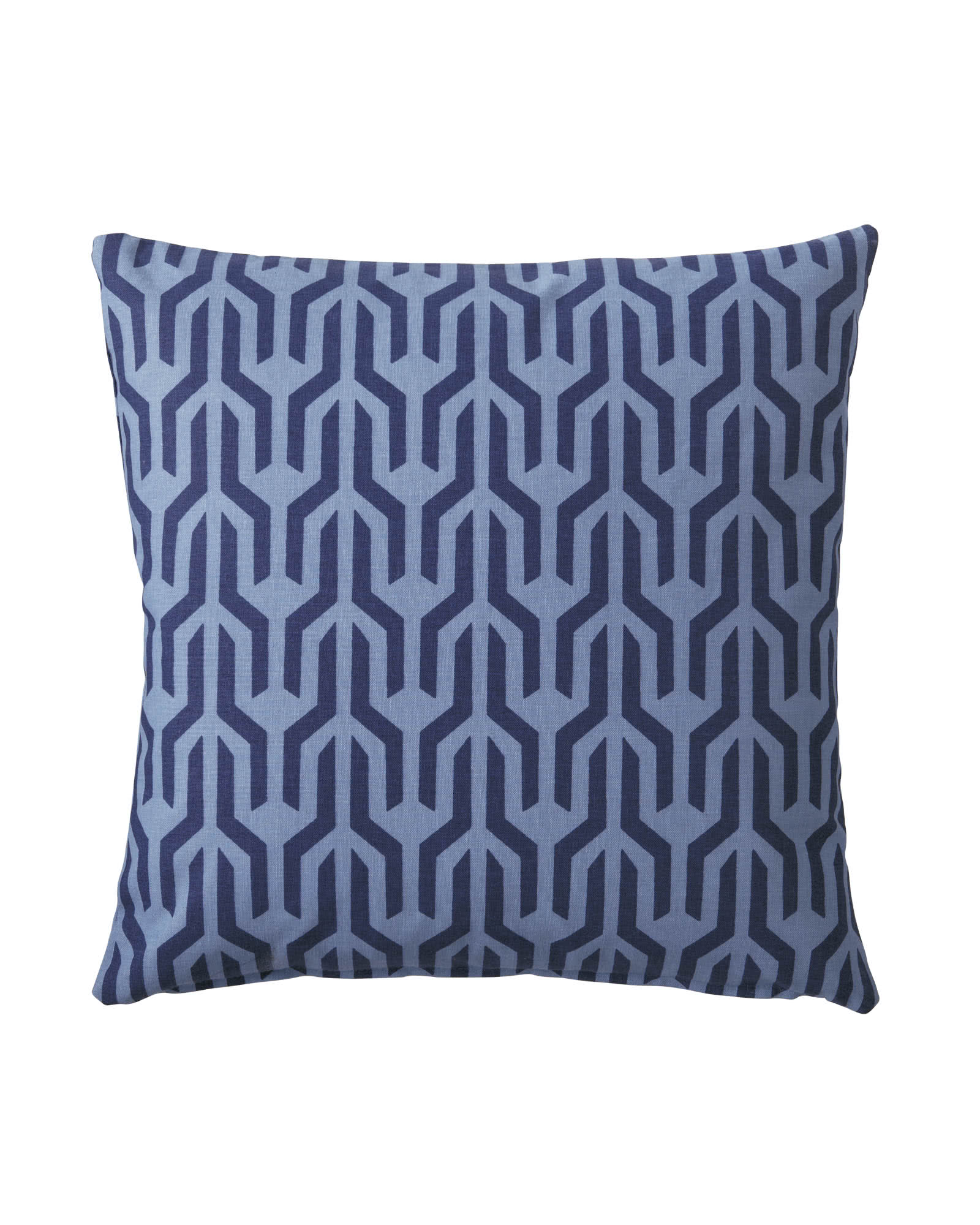 Kuba Pillow Covers
