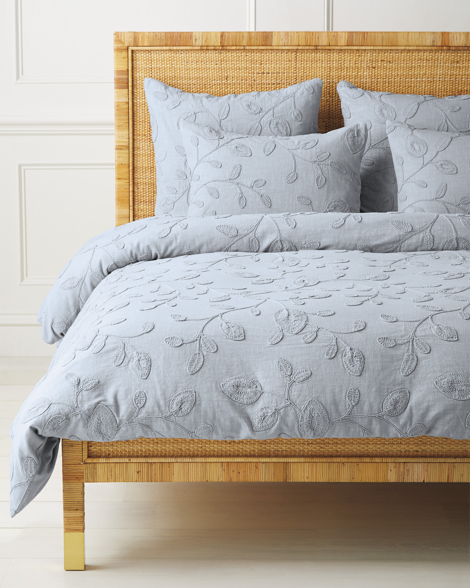 Willowbrook Duvet Cover,
