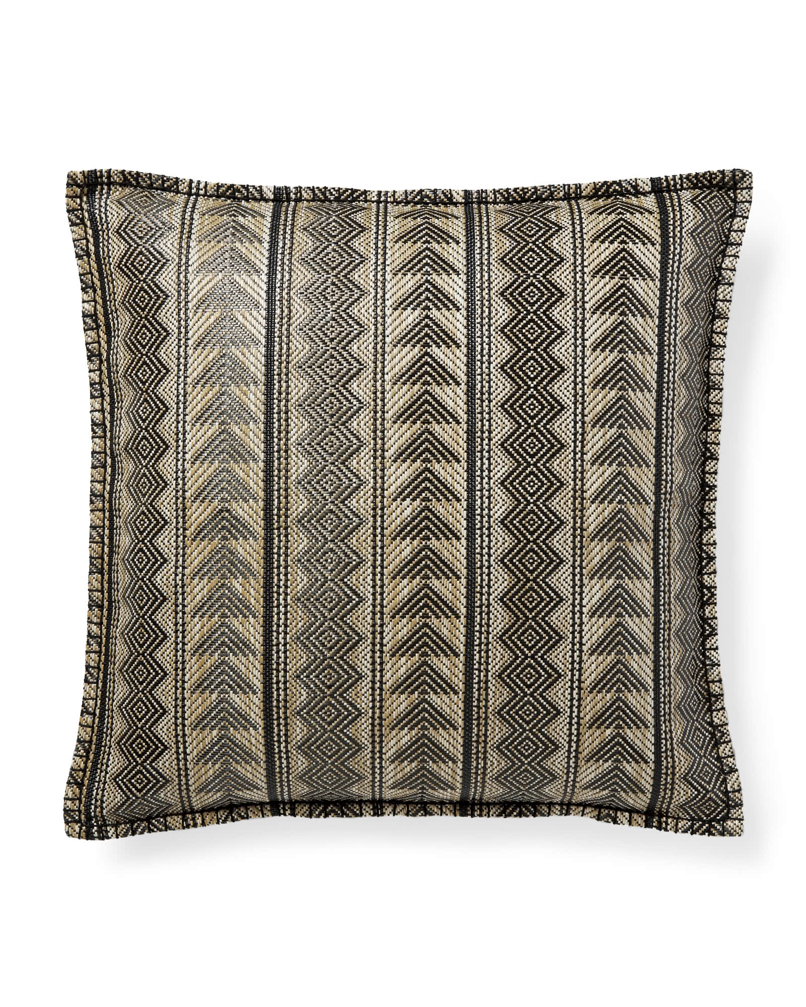 Acacia Outdoor Pillow Cover