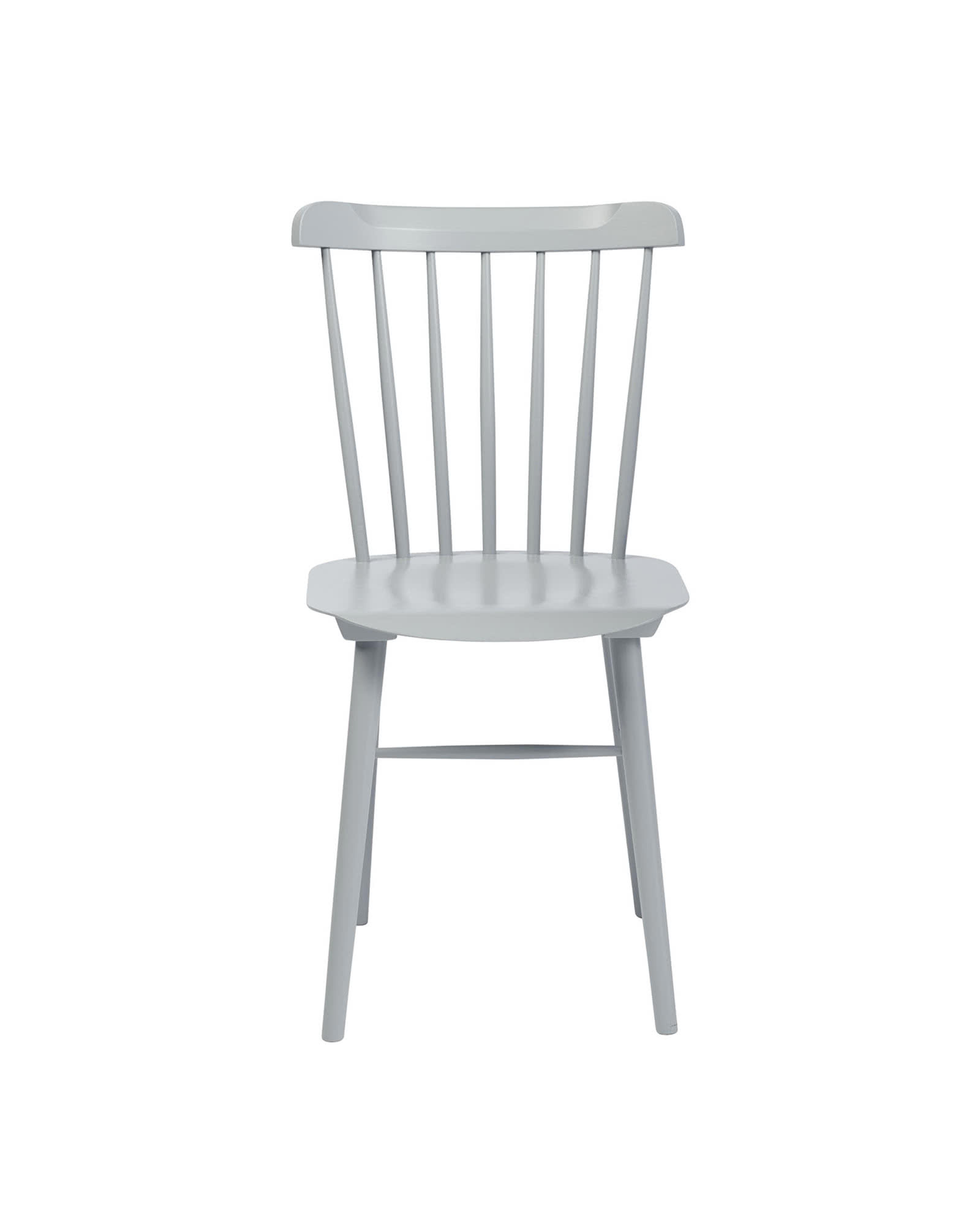 Tucker Chair, Fog
