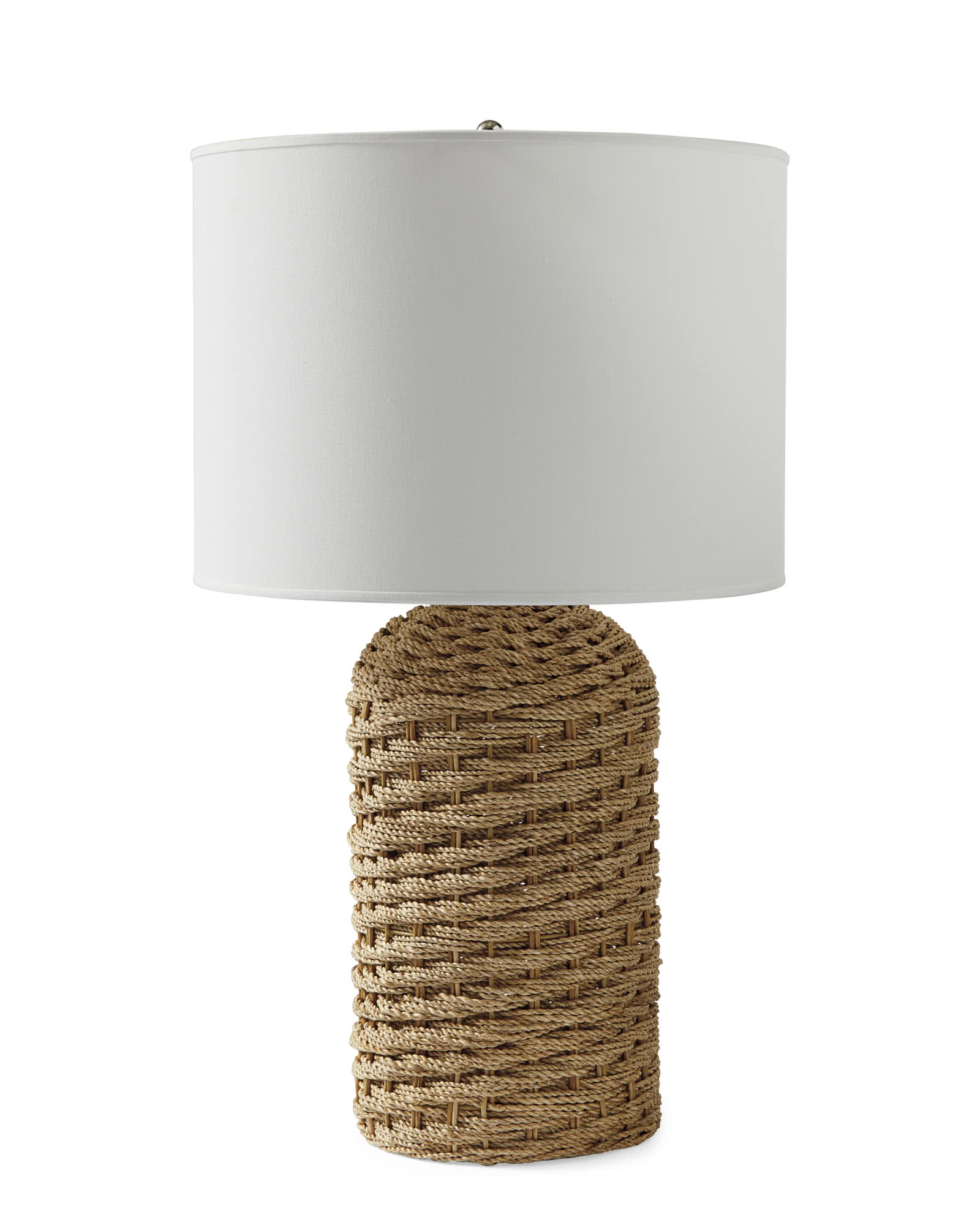 Abbott Table Lamp,