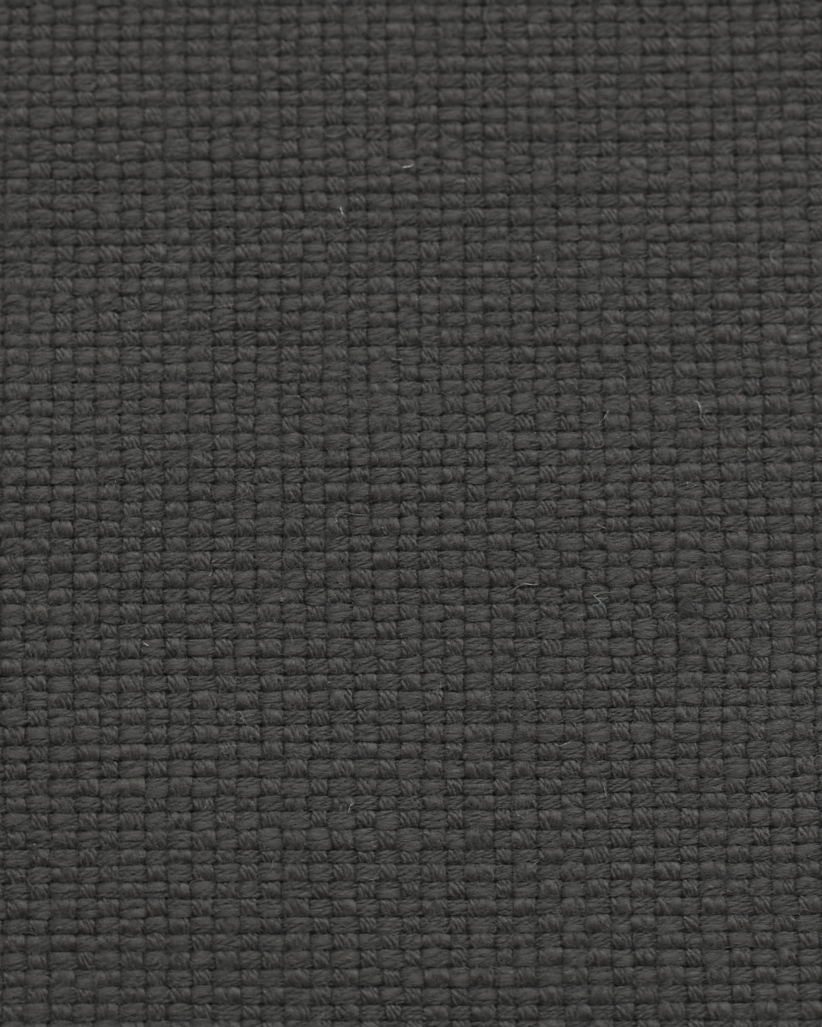 Fabric By the Yard - Basketweave Fabric,