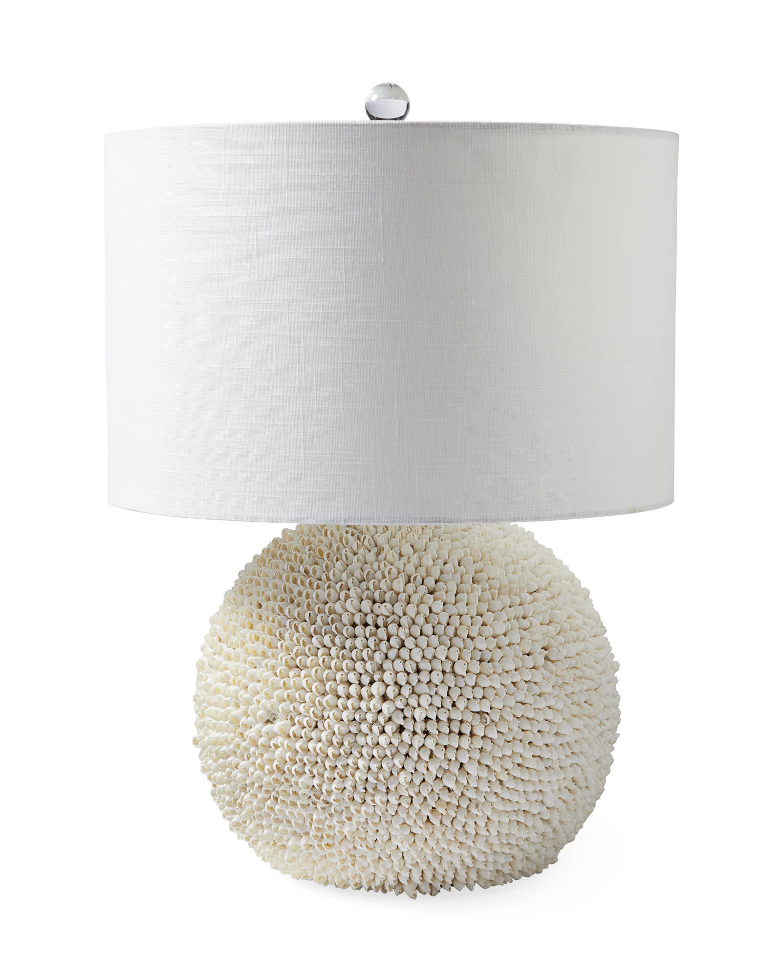 Cove Table Lamp,