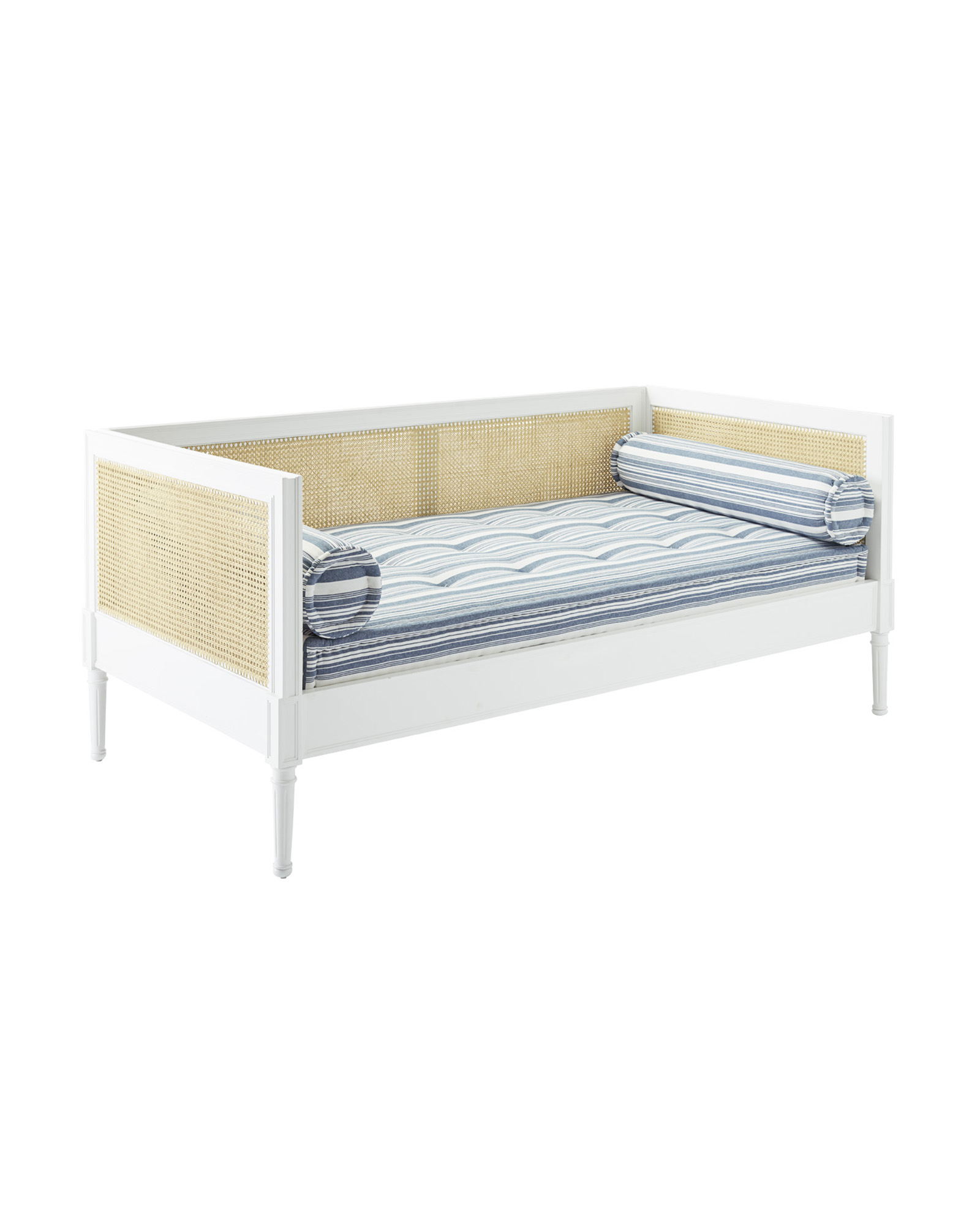 Pleasant Harbour Cane Daybed Cjindustries Chair Design For Home Cjindustriesco
