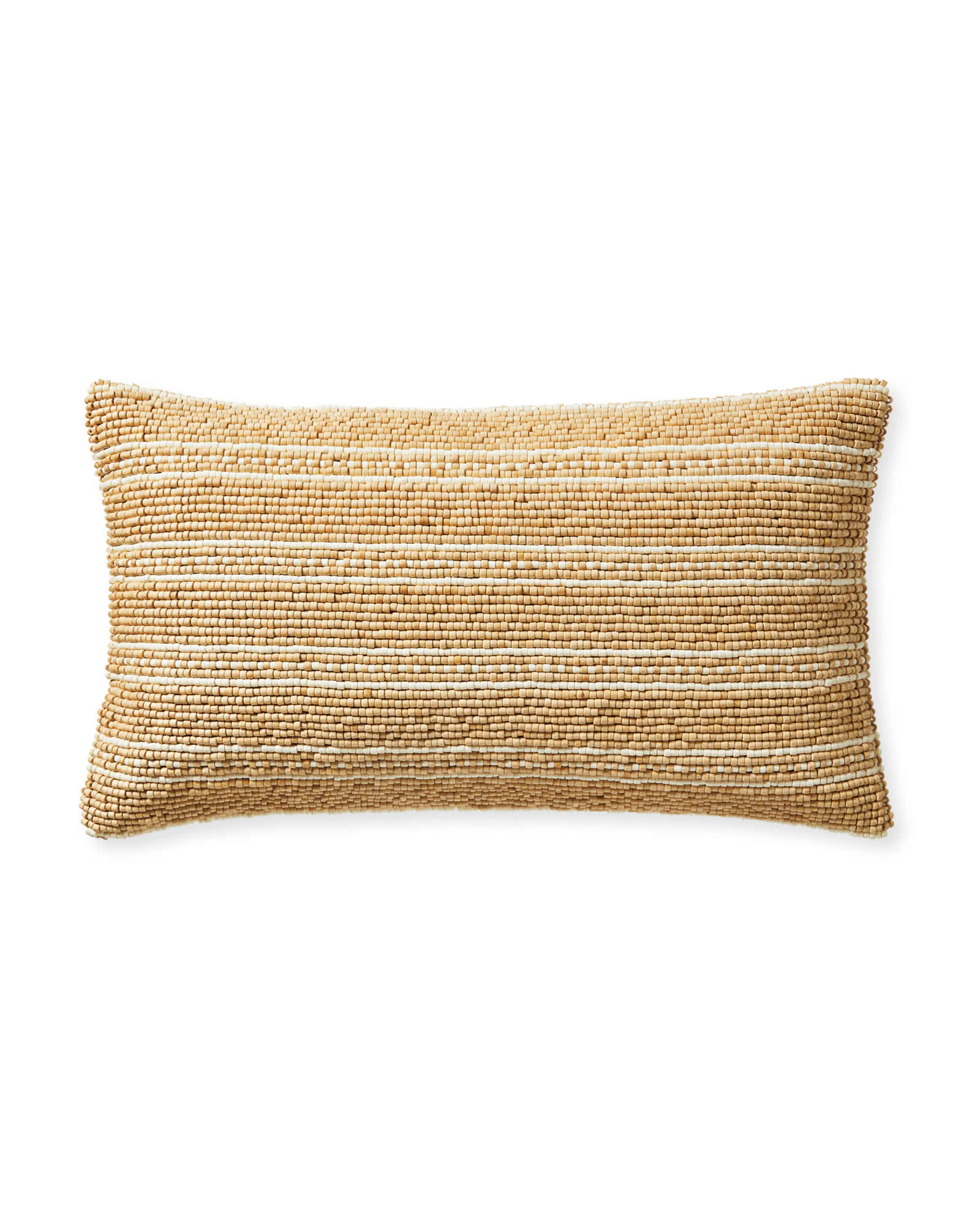 Bali Pillow Cover,