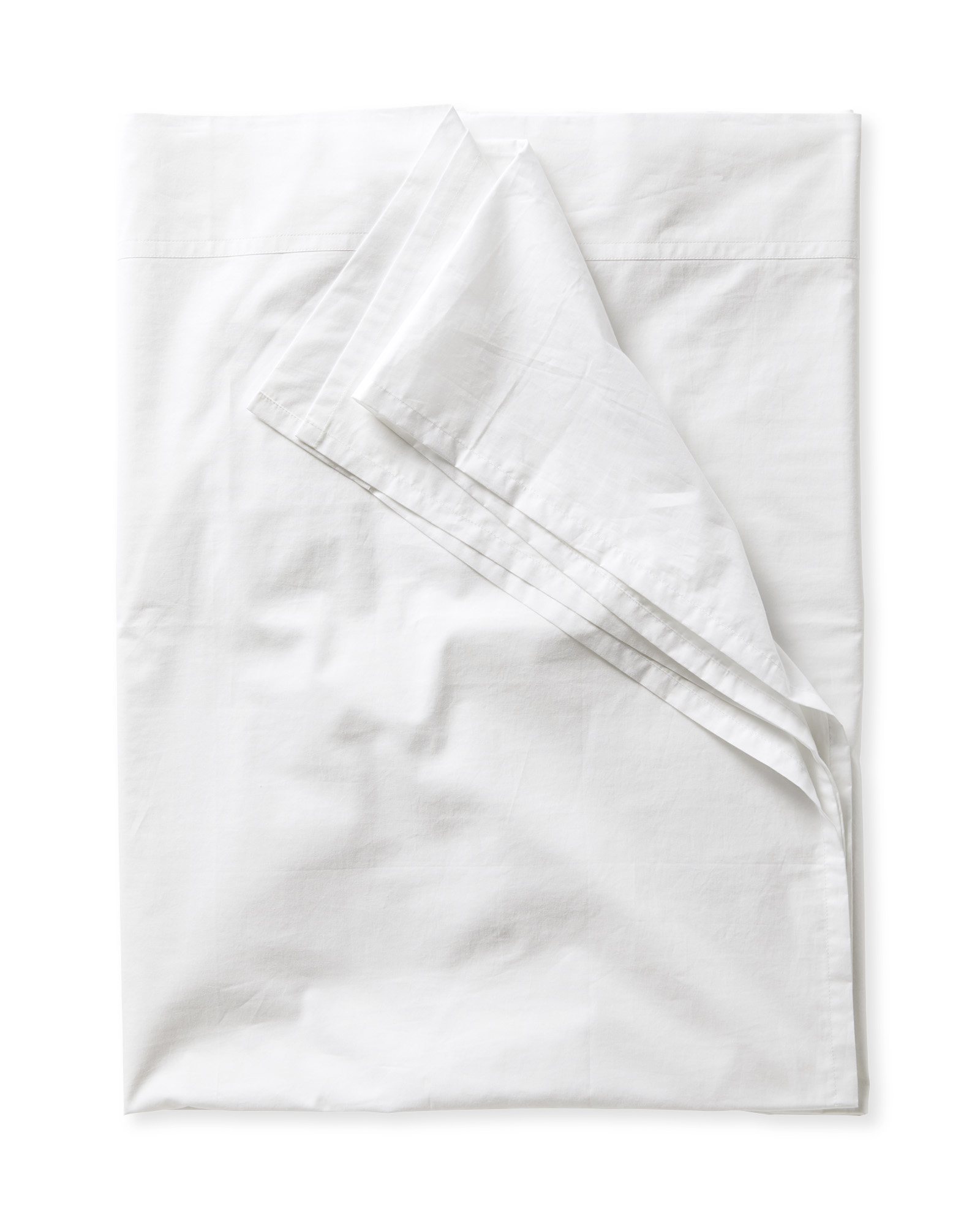 Essential Flat Sheet,