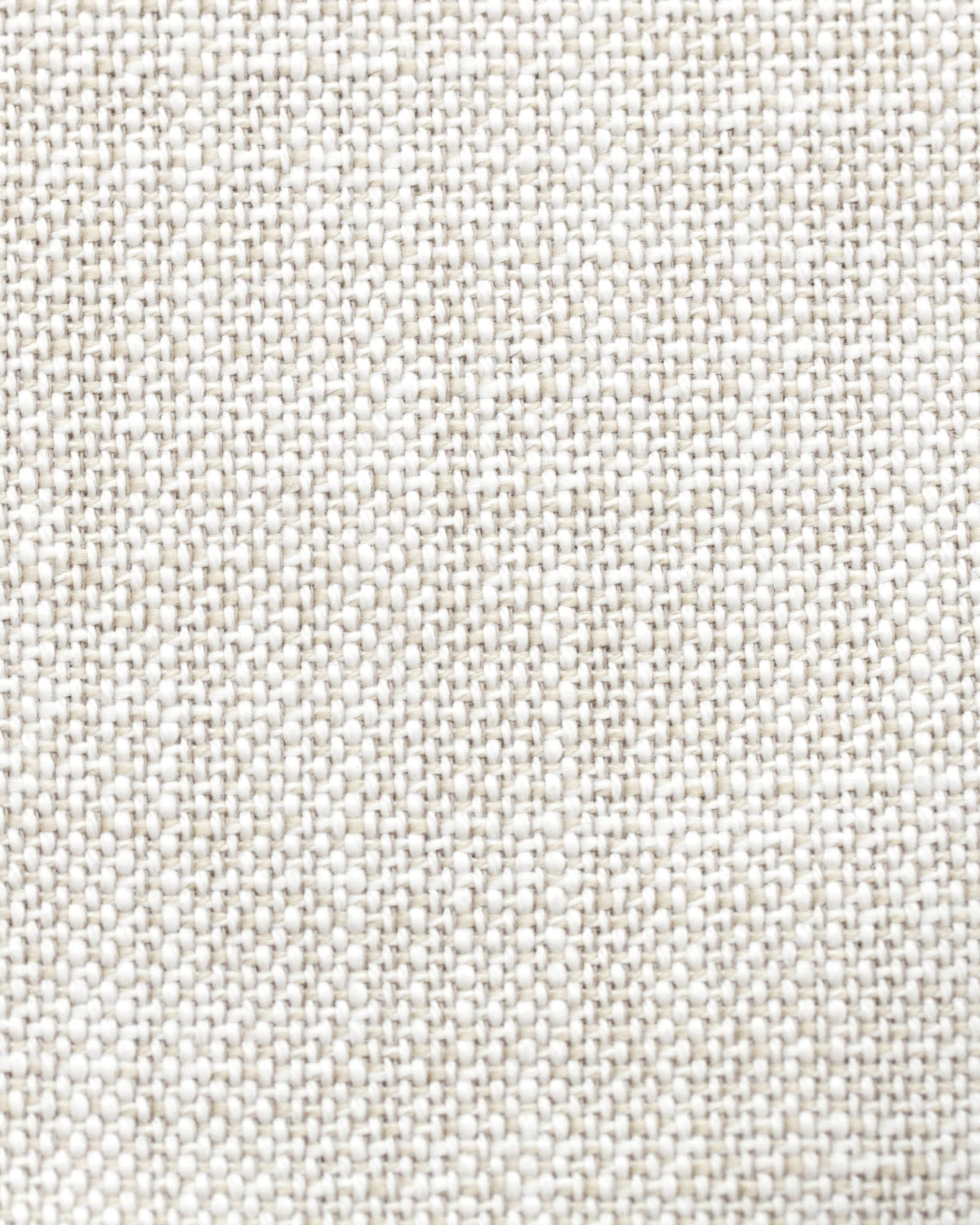 Perennials 174 Basketweave Fabric Serena Amp Lily