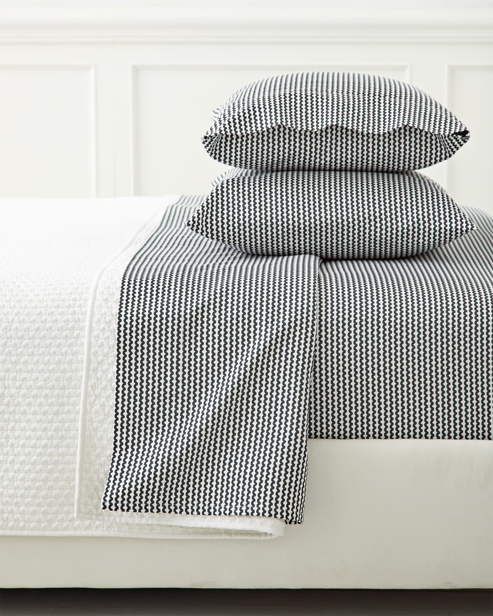 Dipsea Sheet Set