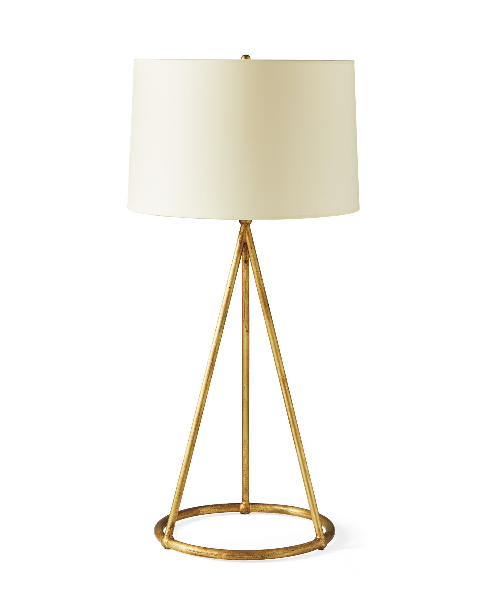Greenwood Table Lamp,