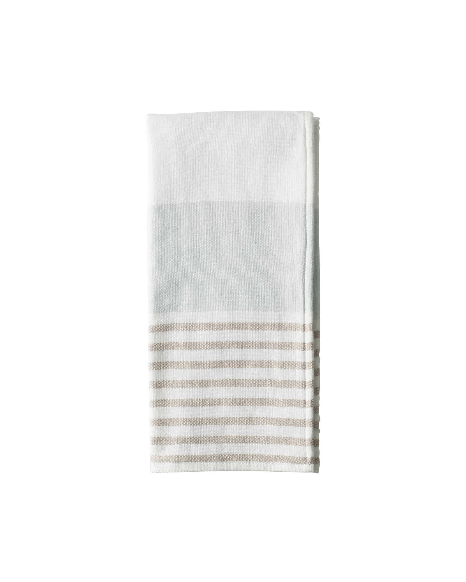 Fouta Bath Collection,