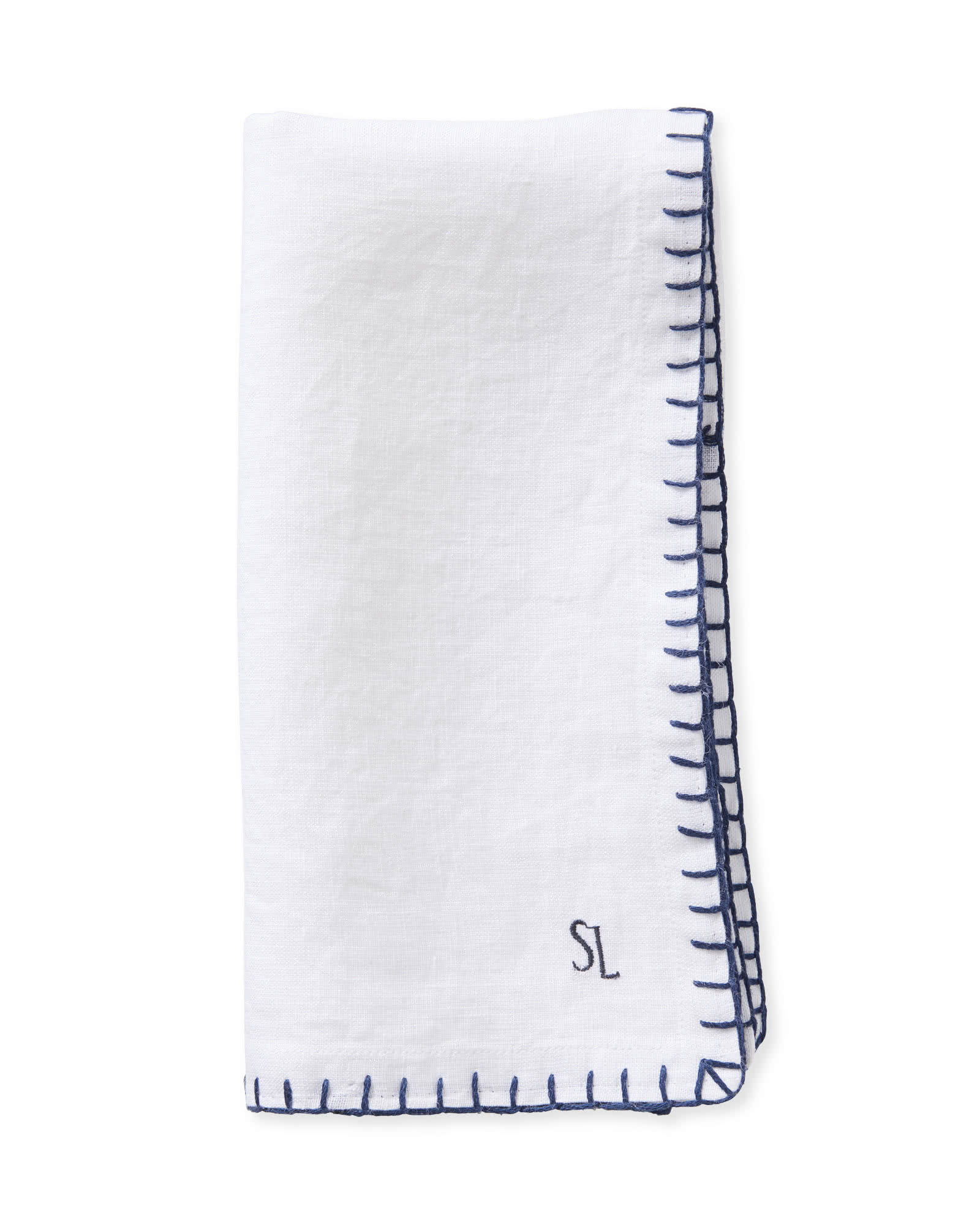 Mayberry Napkins (Set of 4),