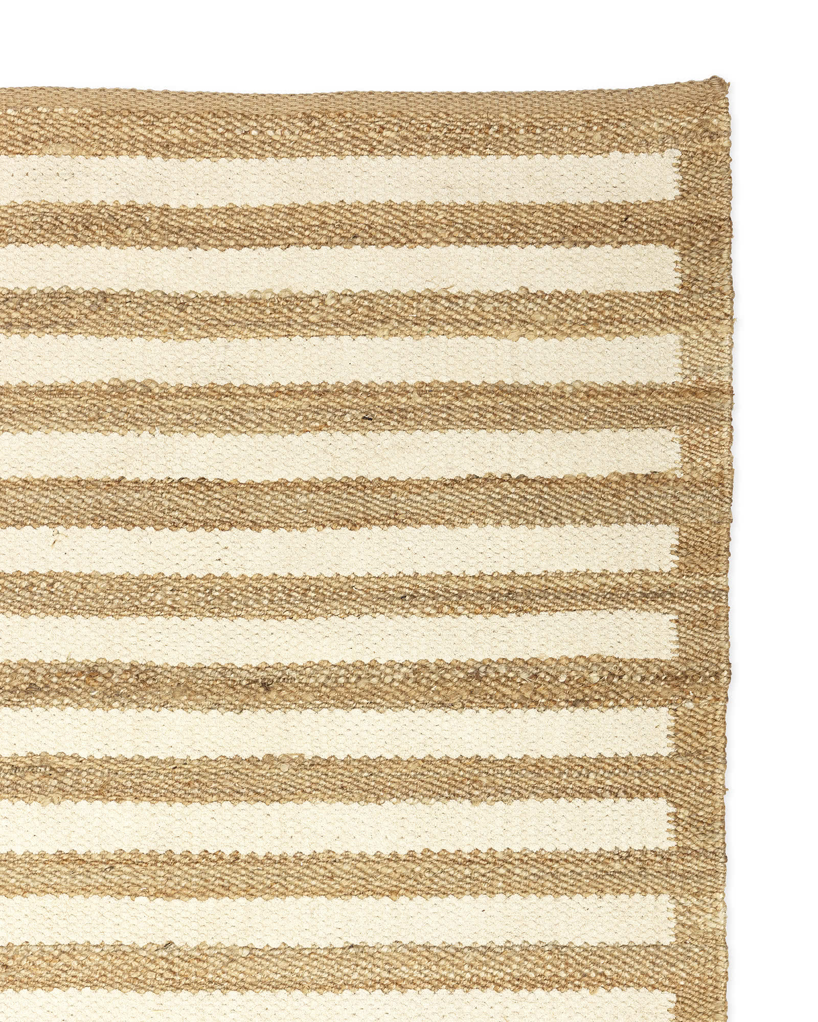 Beachside Rug,