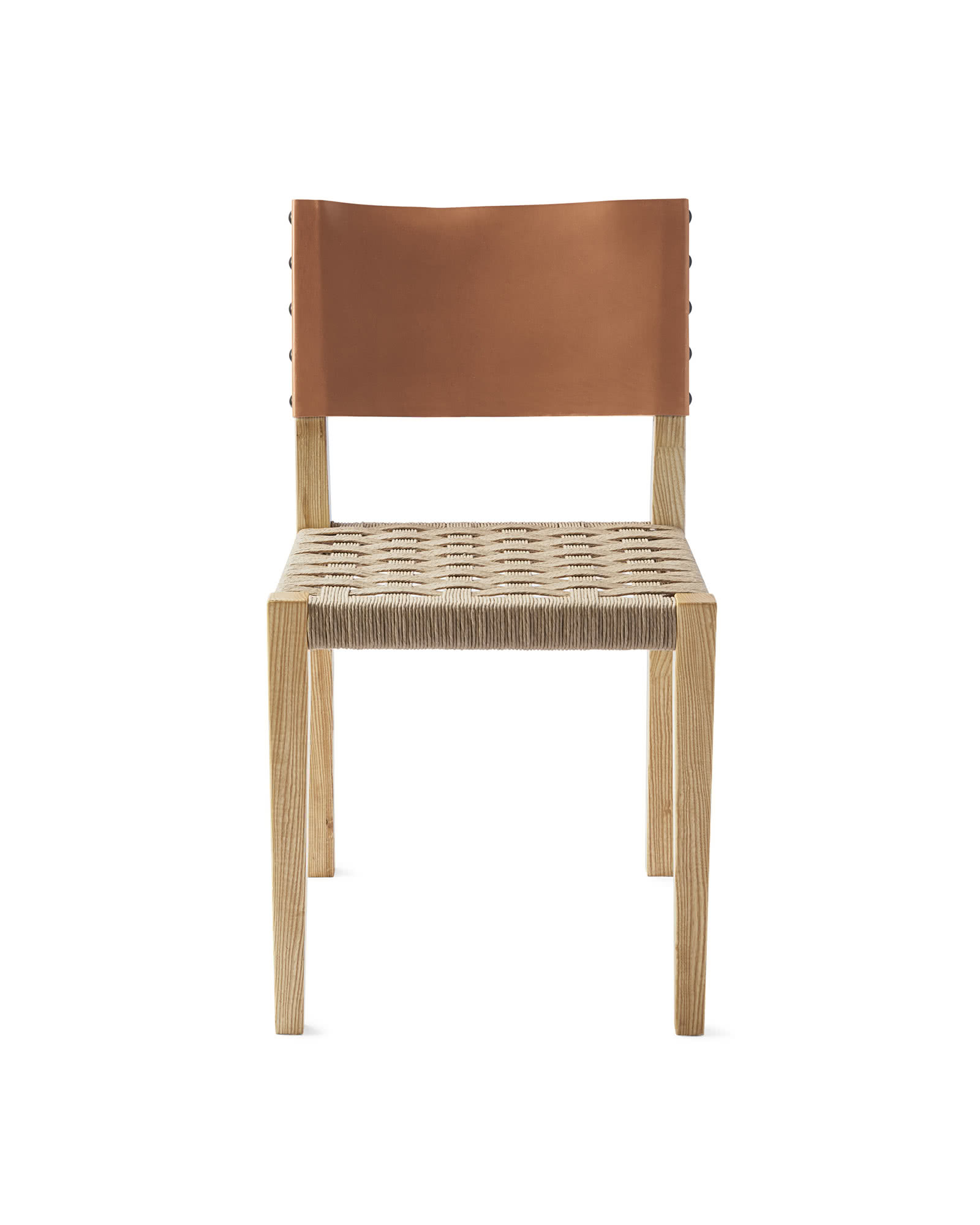Collins Side Chair,