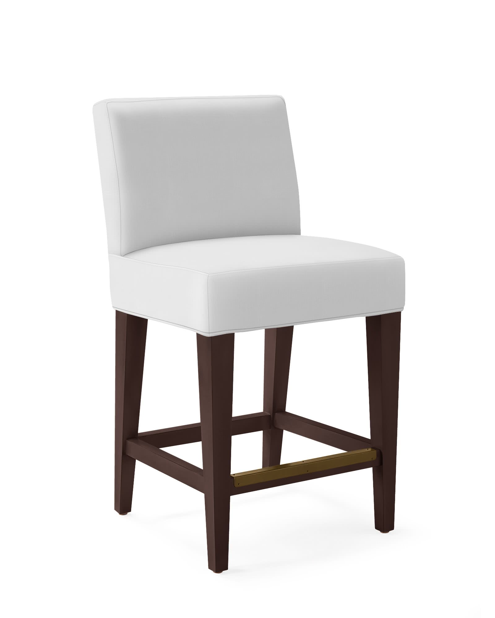Ross Counter Stool,