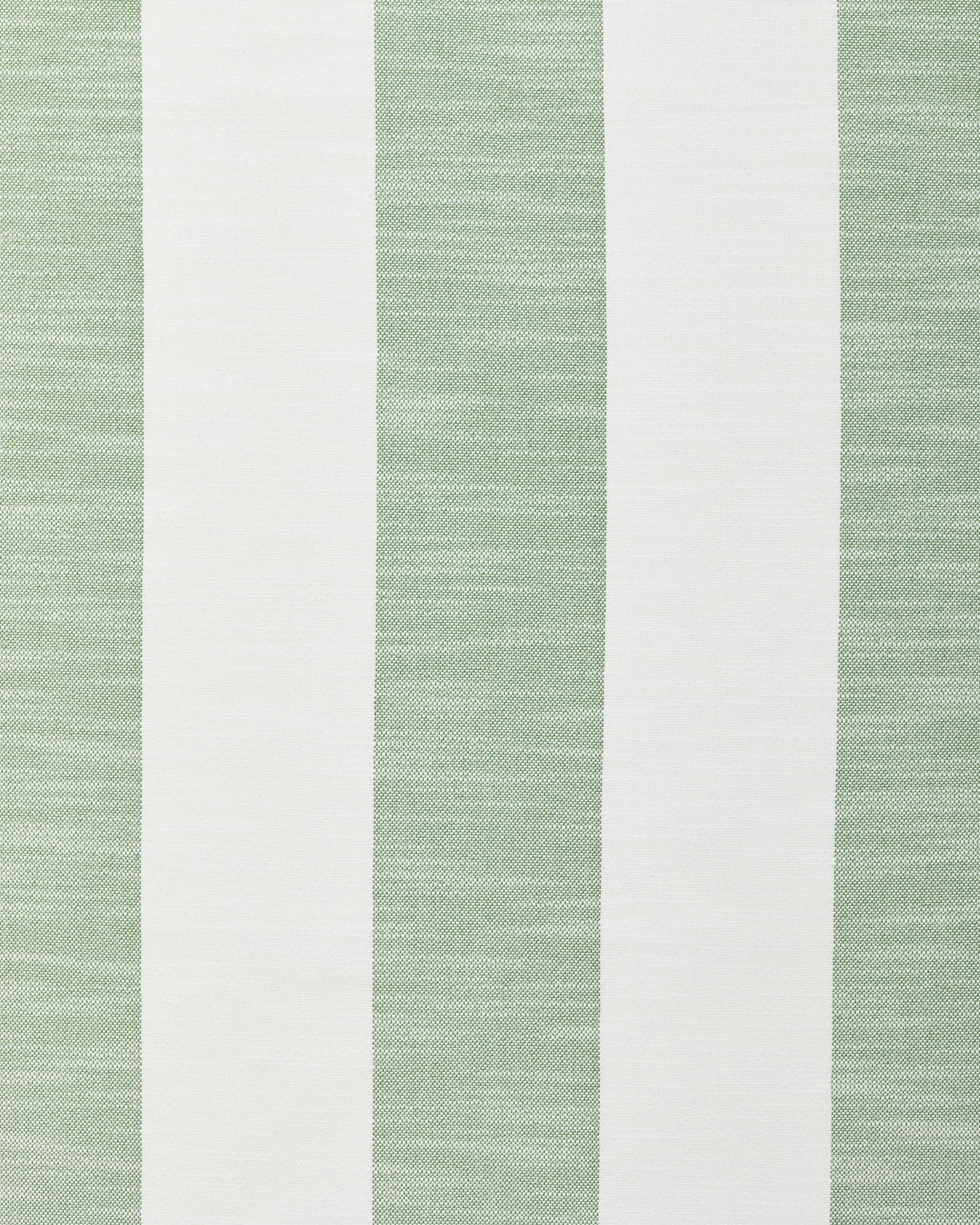 S&L Performance Beach Stripe - Moss Green,