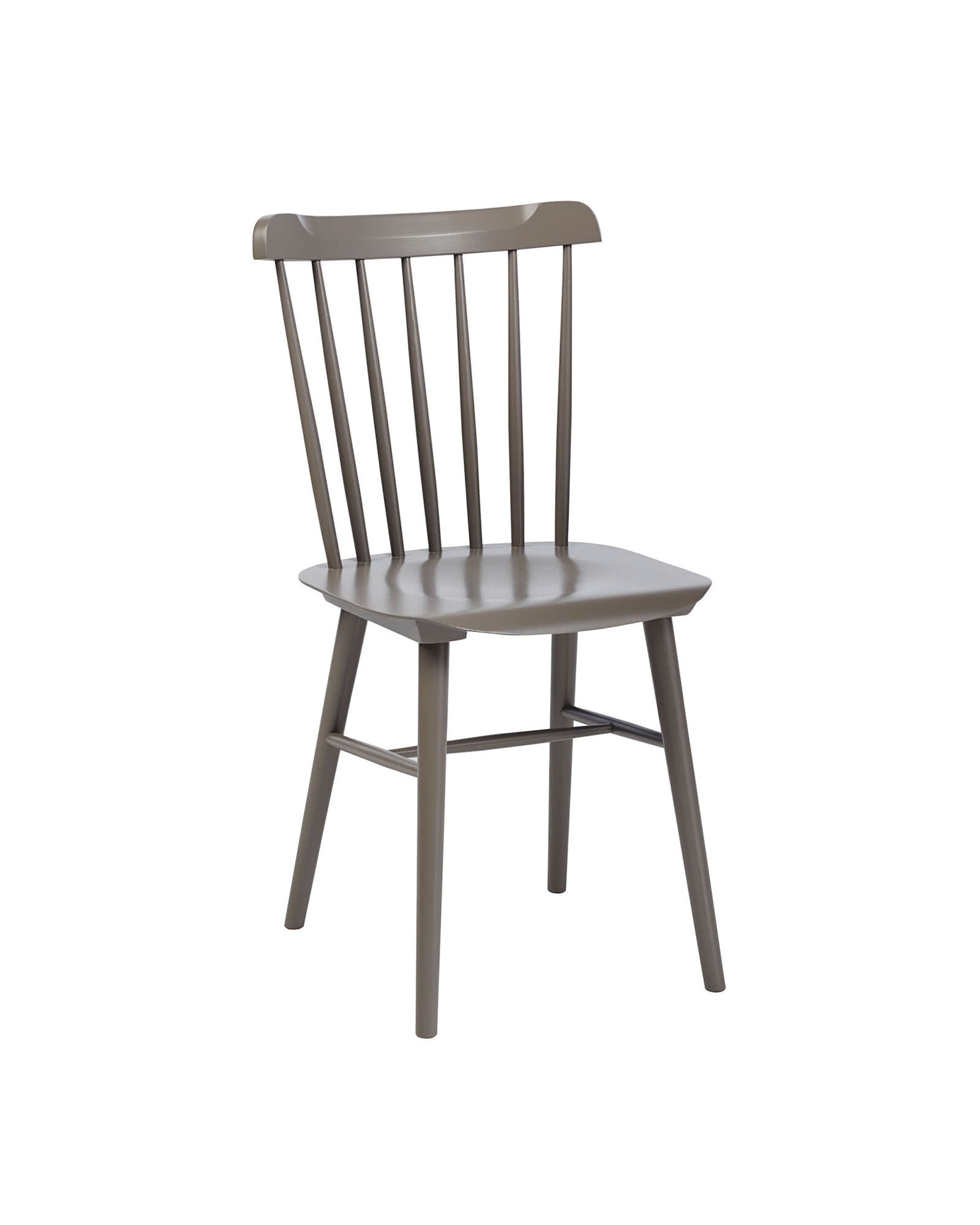 Tucker Chair,