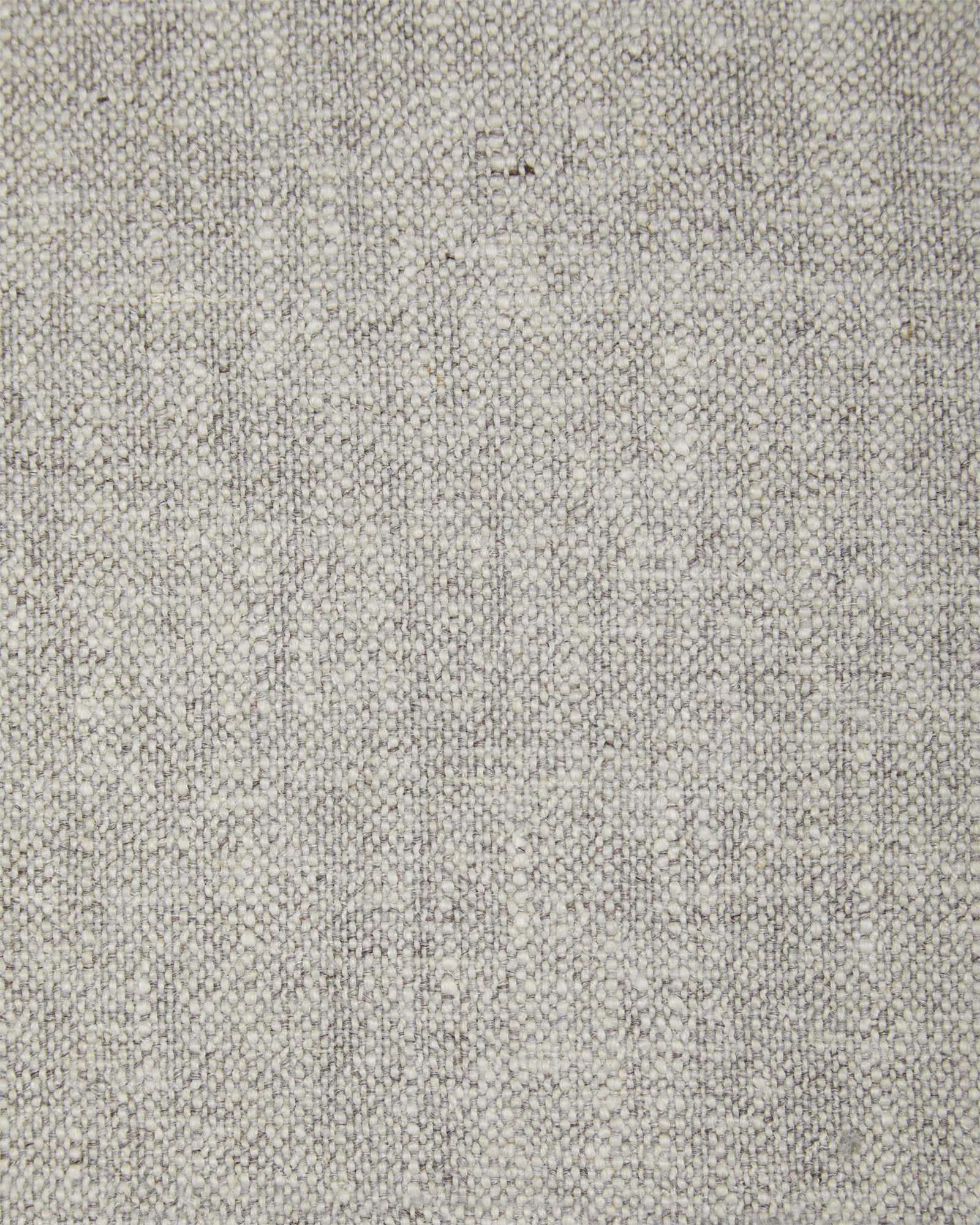 Saltwashed Belgian Linen - Bark,