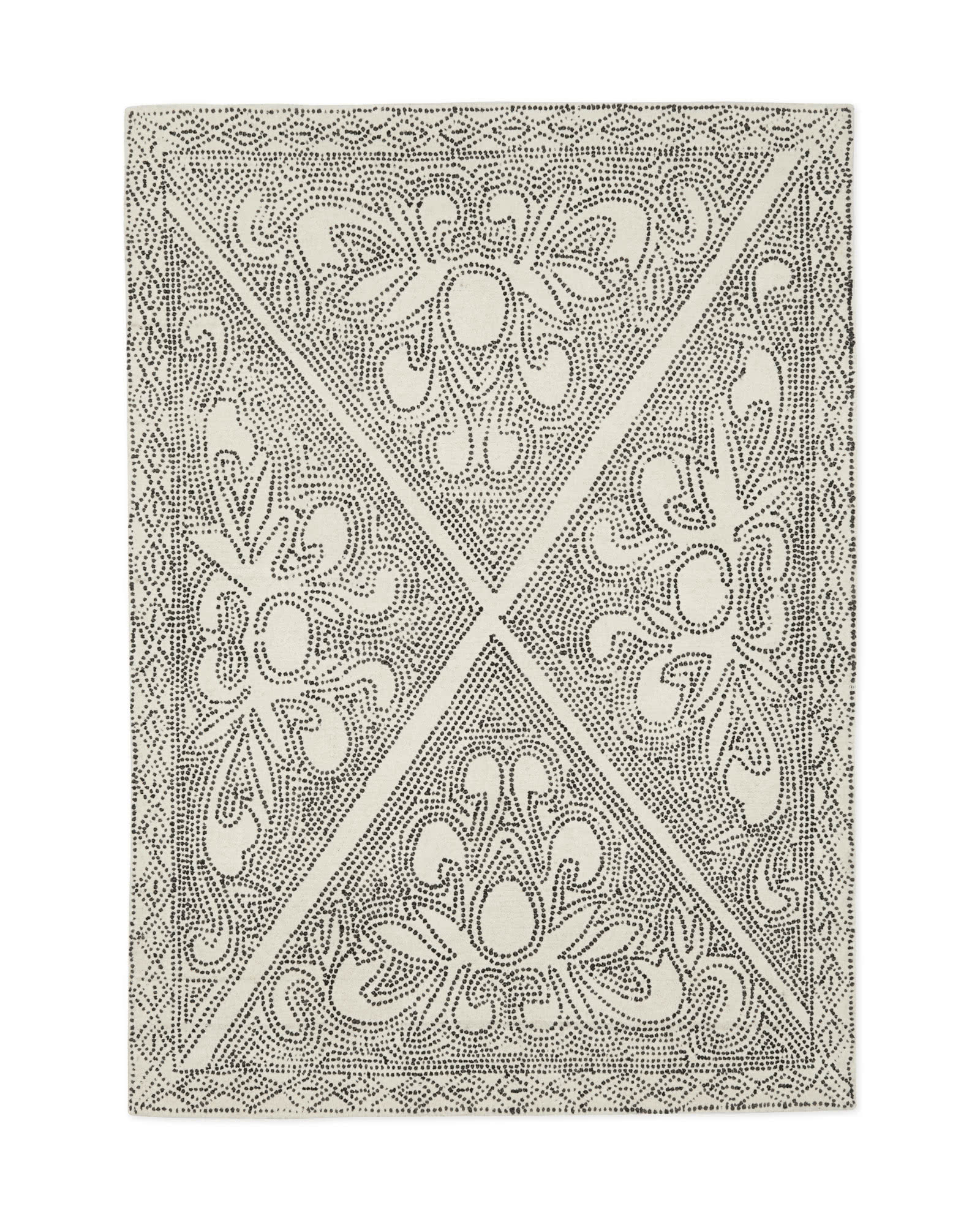 Mirabelle Rug Serena Amp Lily