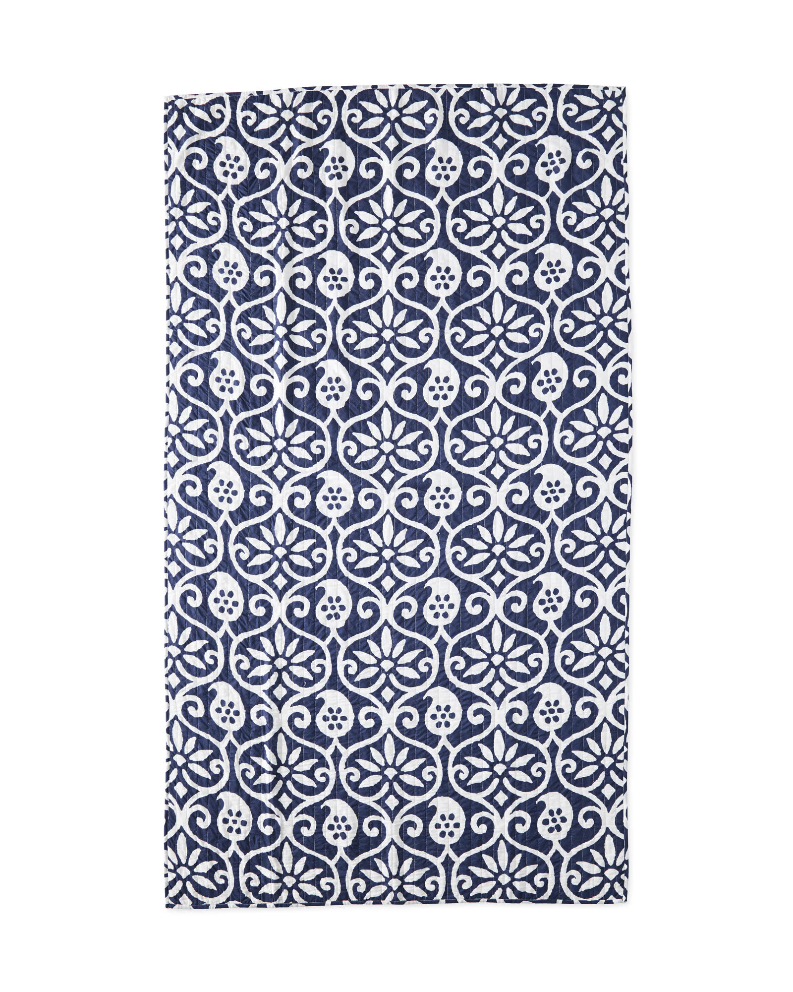 Marbella Beach Towel,