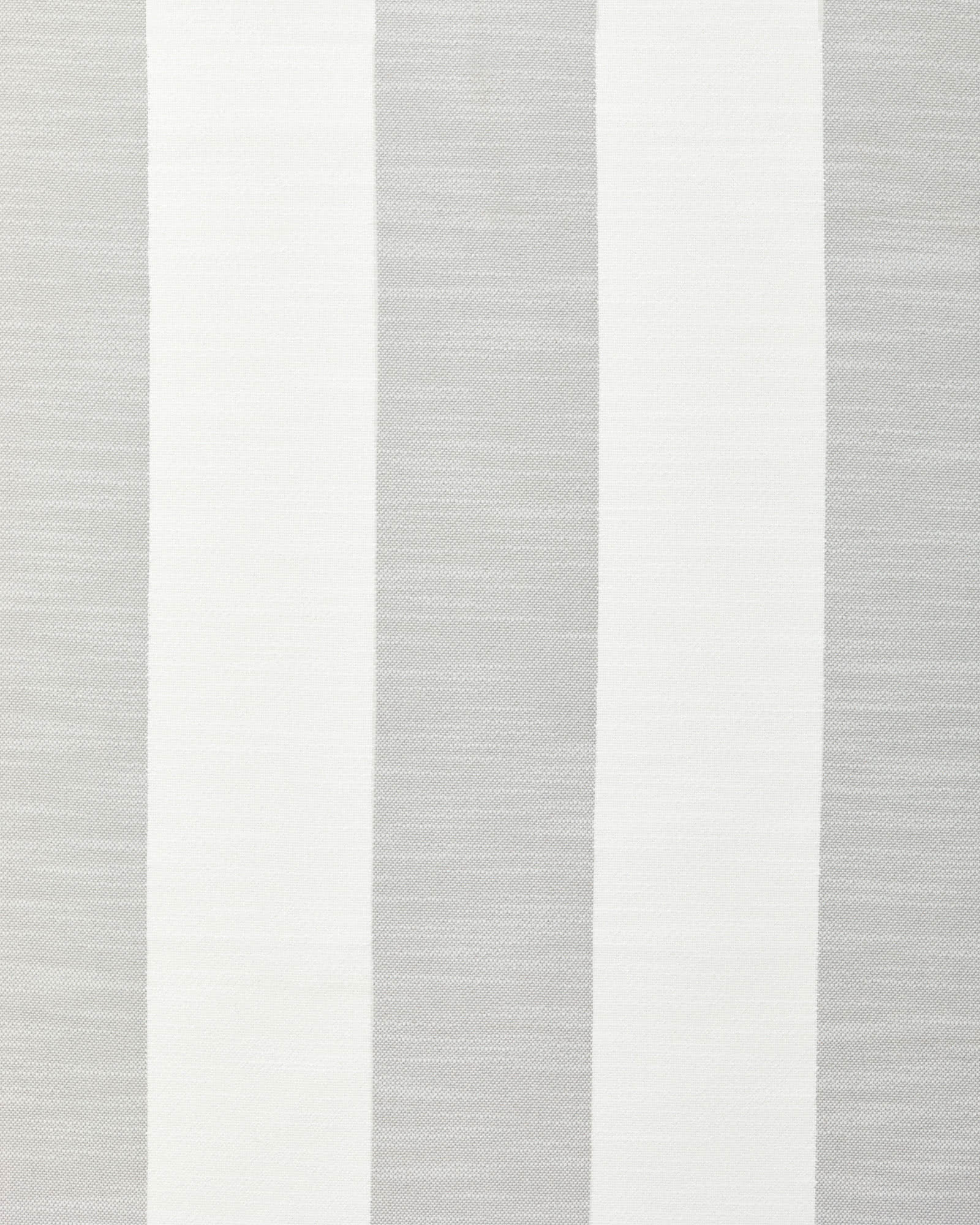 Performance Beach Stripe - Smoke,