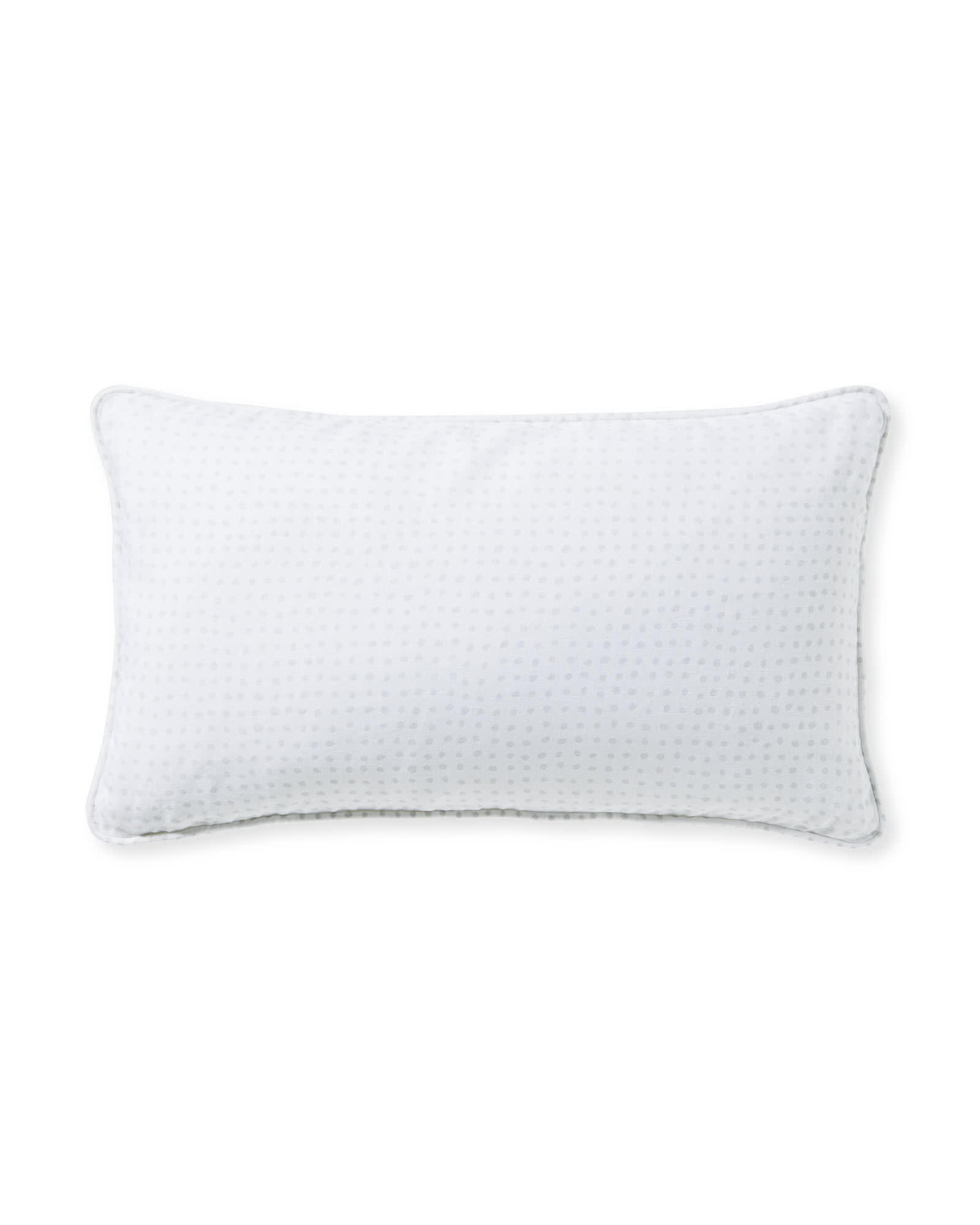 Sorrento Pillow Cover