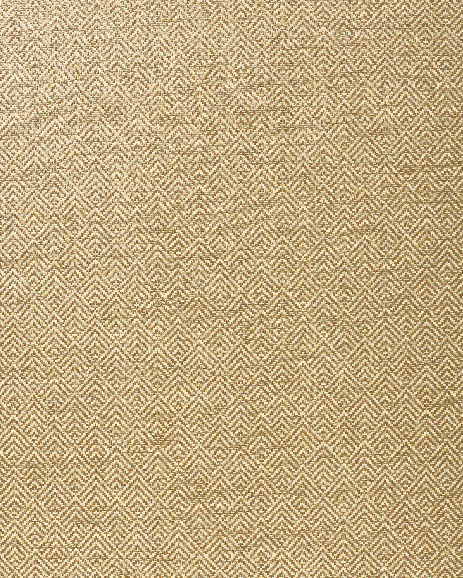 Wells Paperweave Wallcovering,