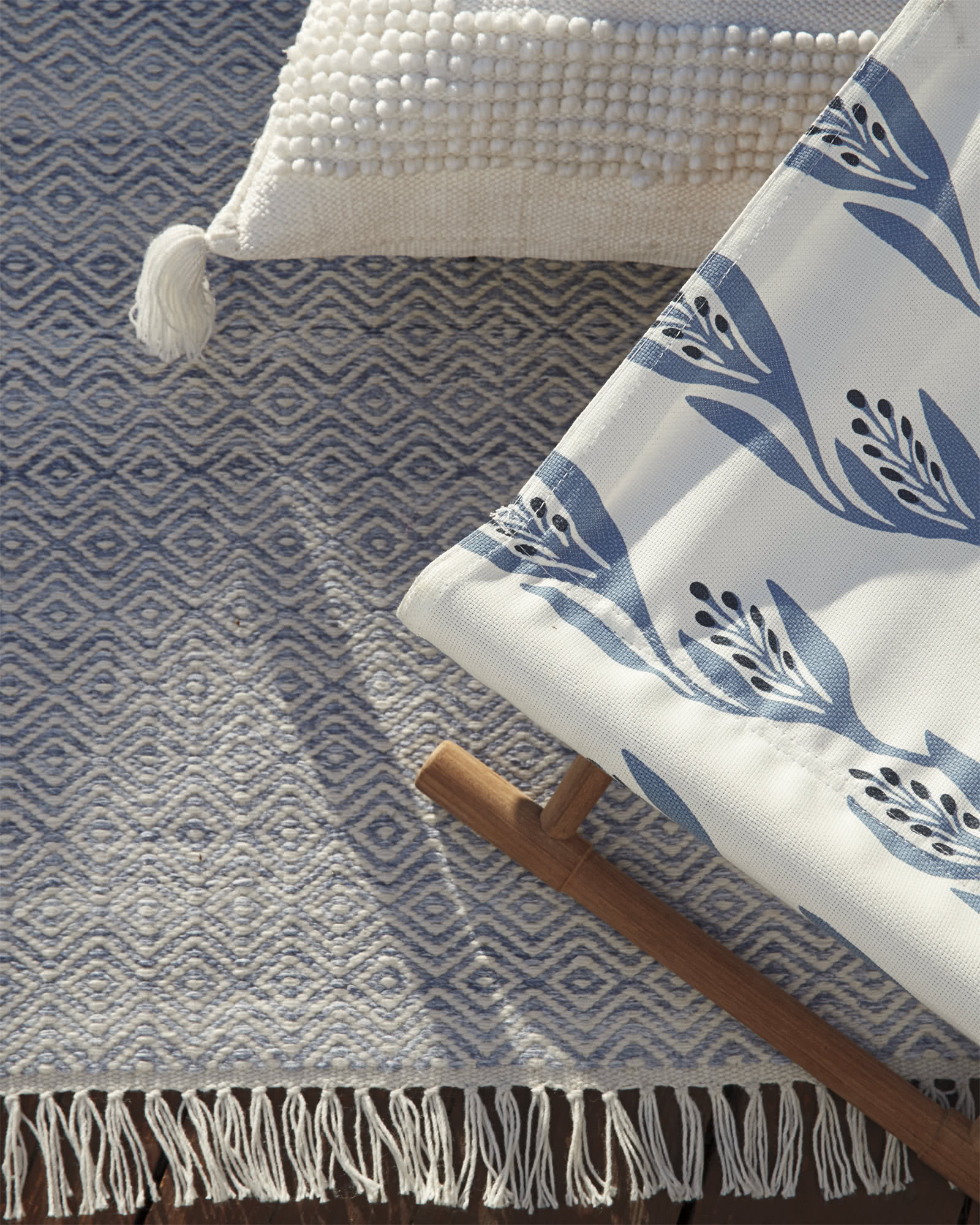Seaview Outdoor Rug Serena Amp Lily