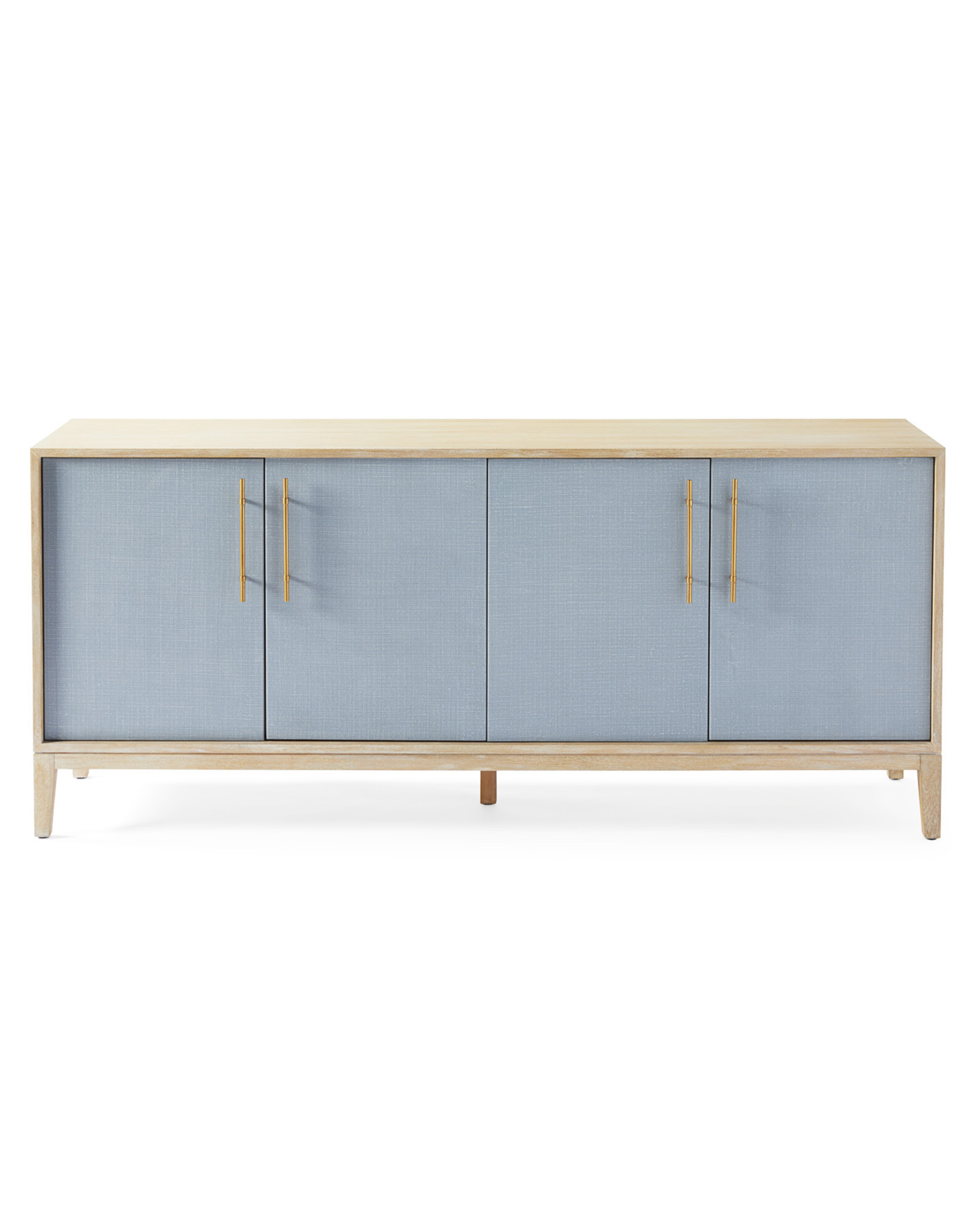 Wooster Console,