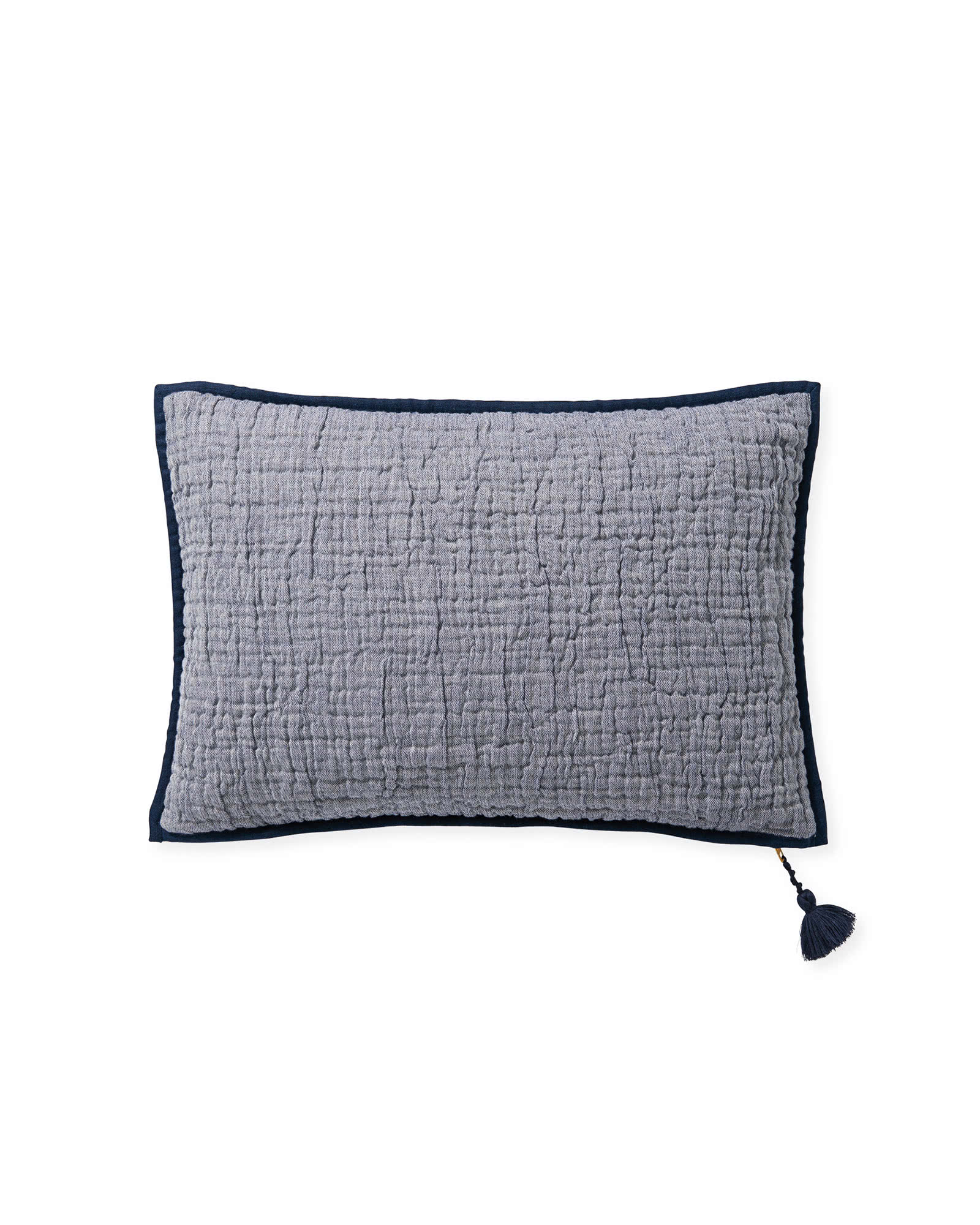 Melville Pillow Cover,