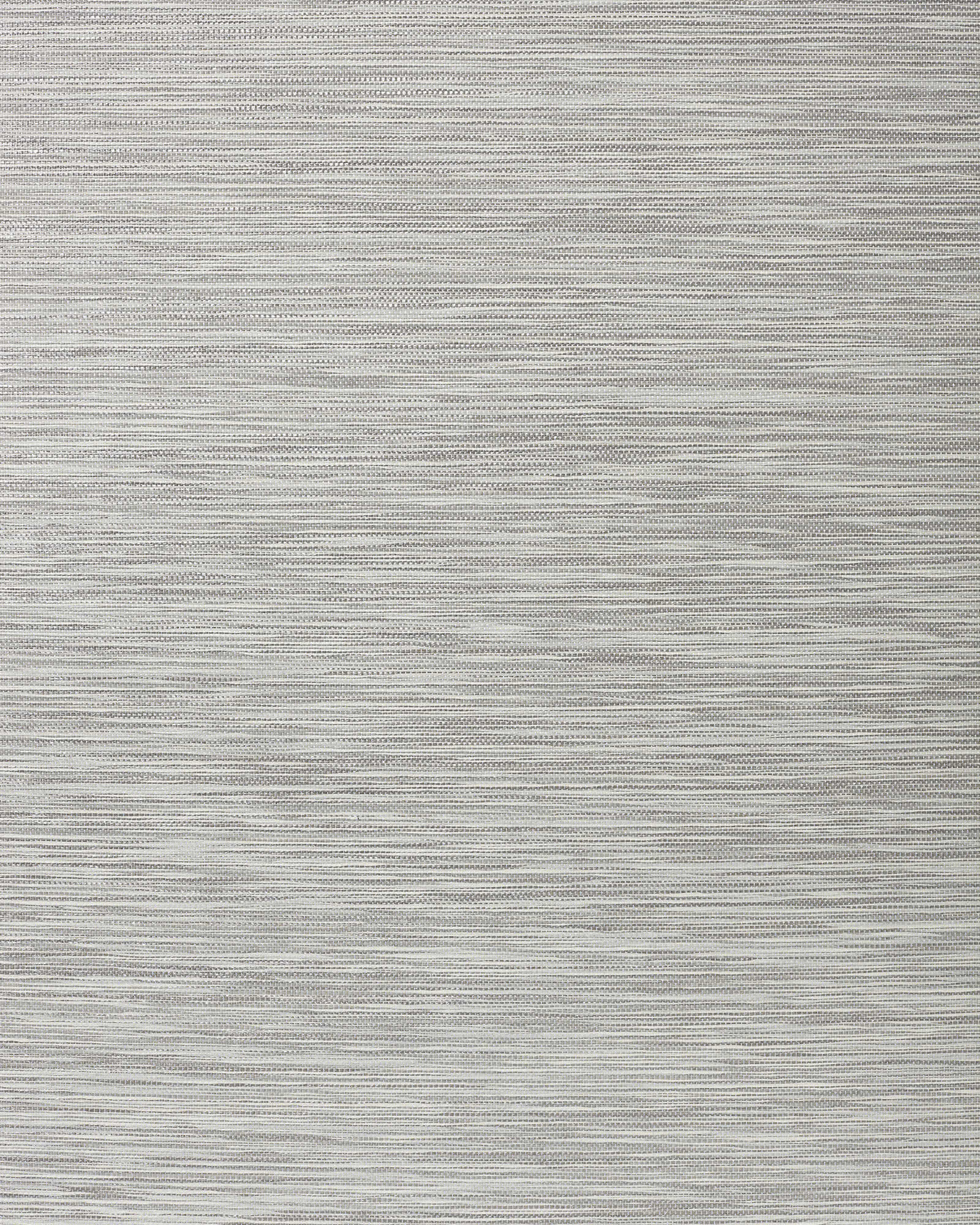 Swansea Paperweave Wallcovering Swatch, Fog