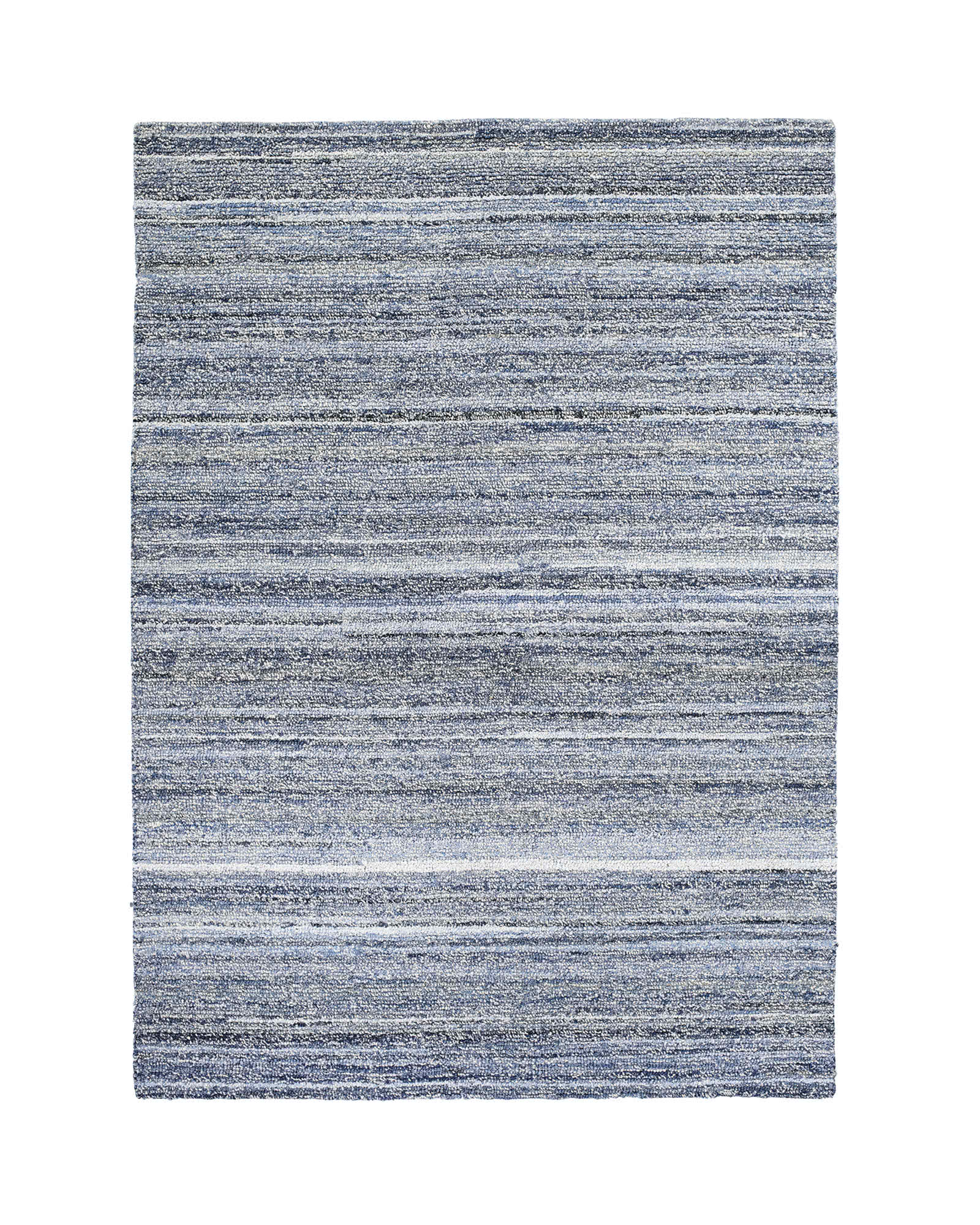 Harper Denim Rug,