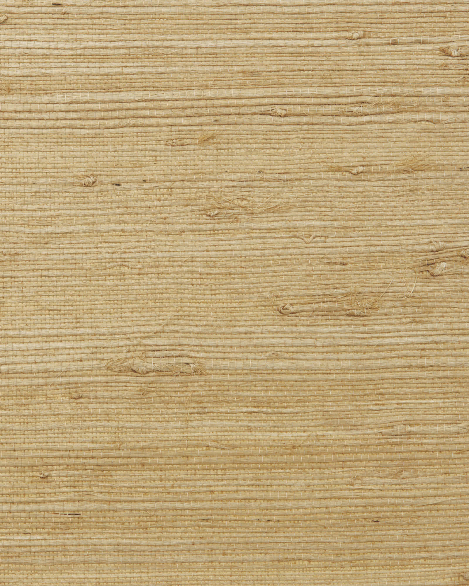 Grasscloth Wallcovering,