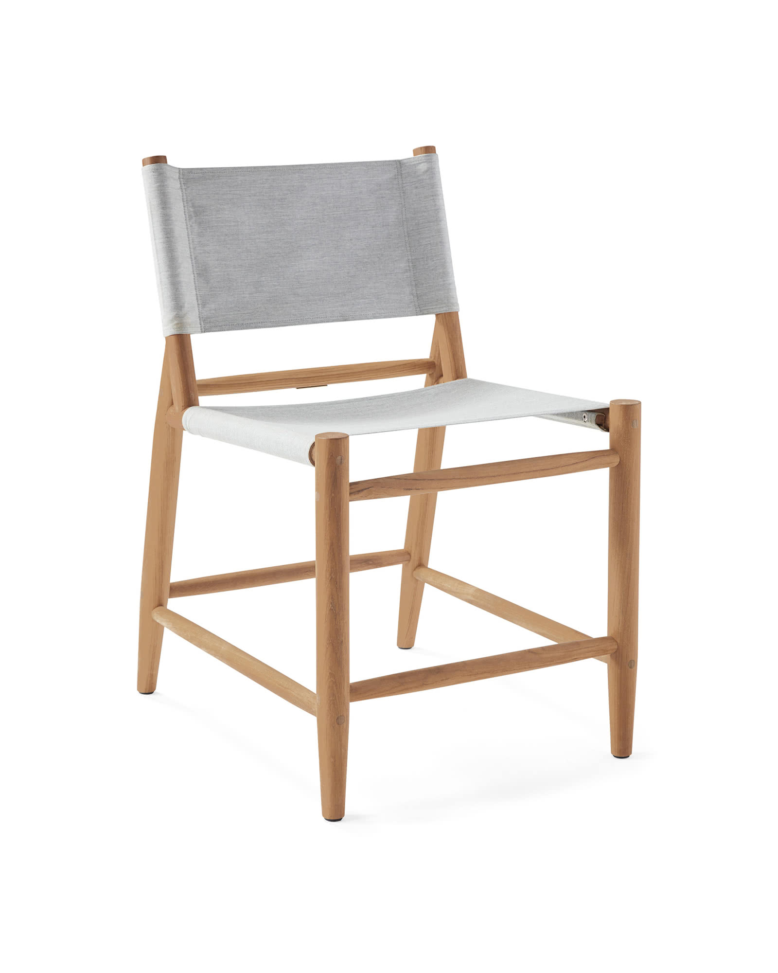 Pier Dining Chair,
