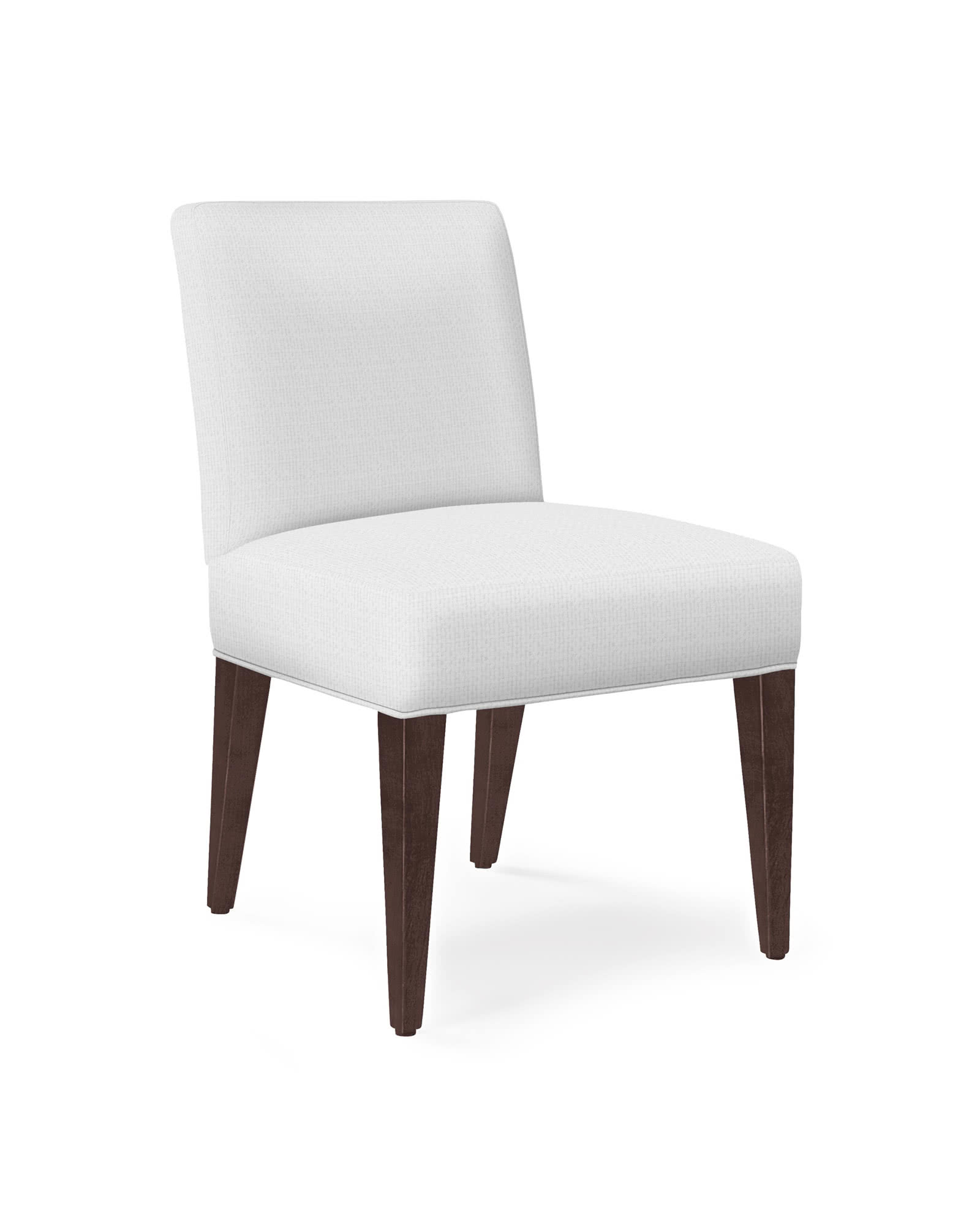 Jackson Side Chair,