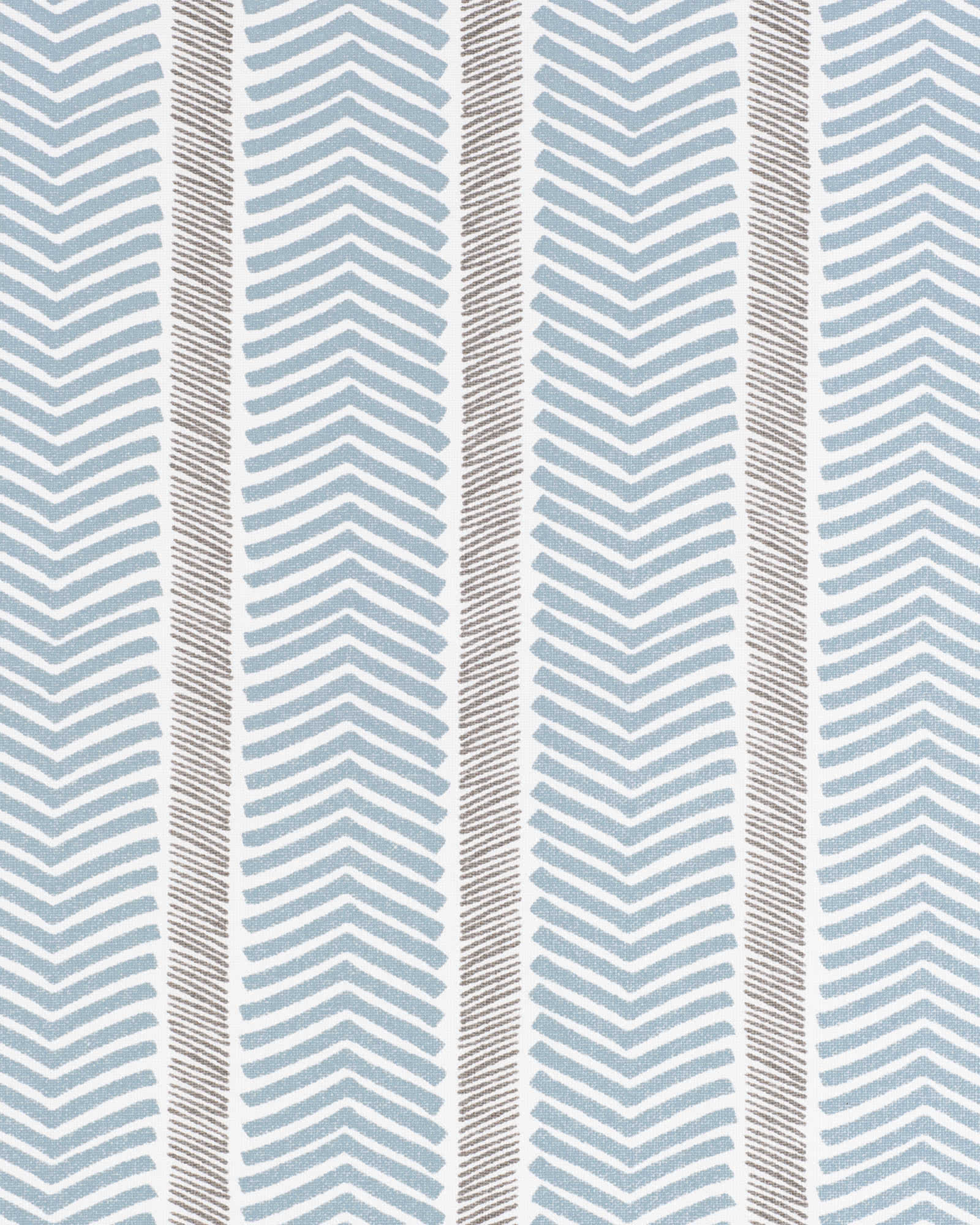 Herringbone Fabric,