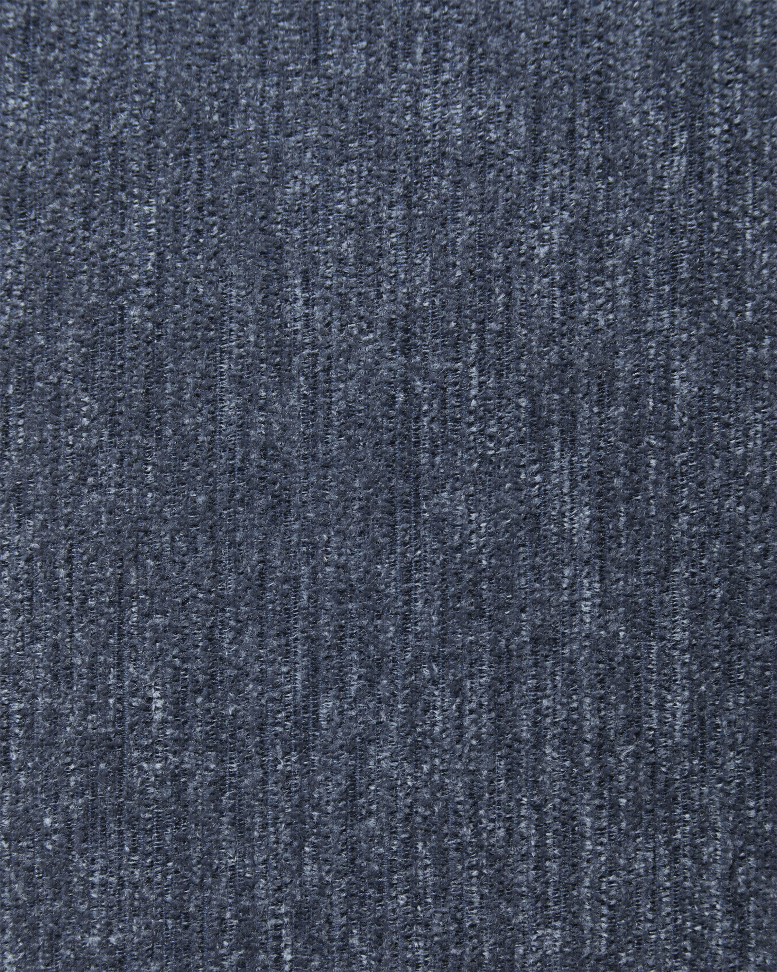 Fabric by the Yard – Perennials® Performance Creekside, Vintage Blue
