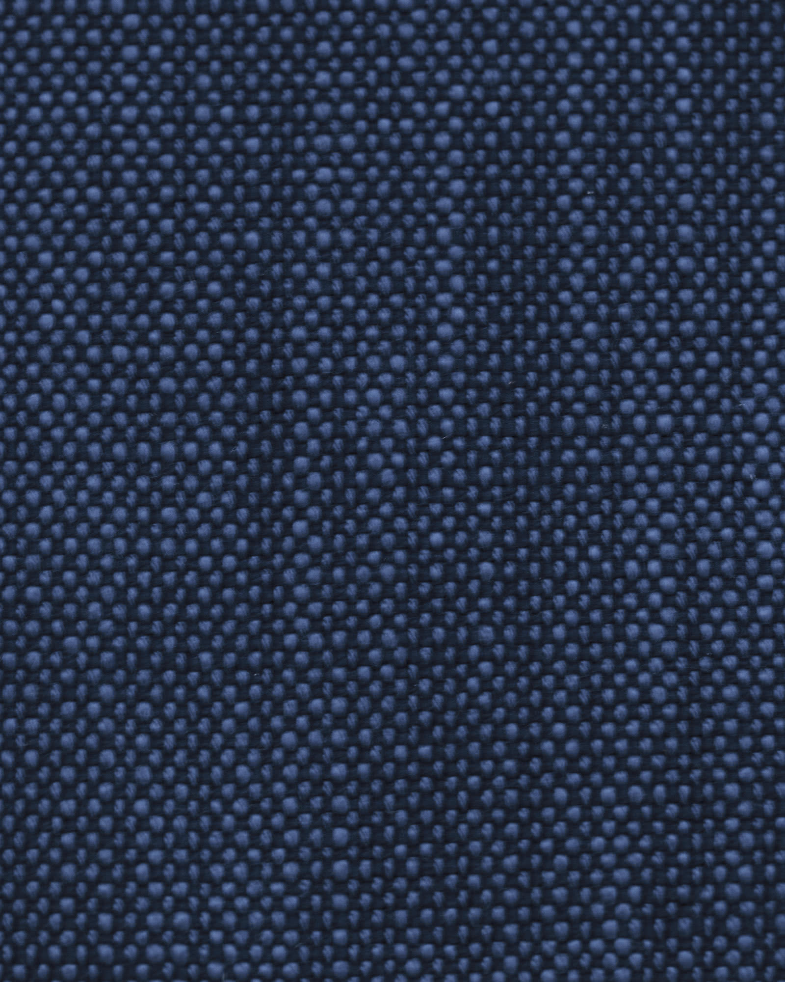 Perennials® Basketweave Fabric, Denim