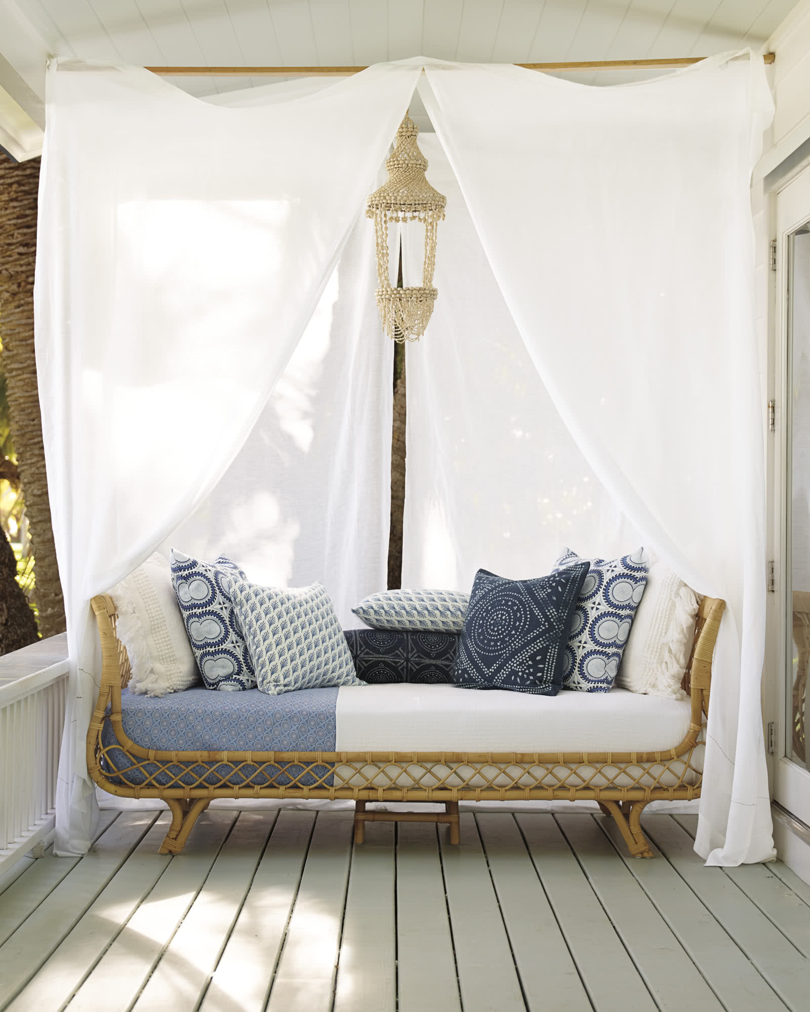Avalon Daybed Serena Amp Lily