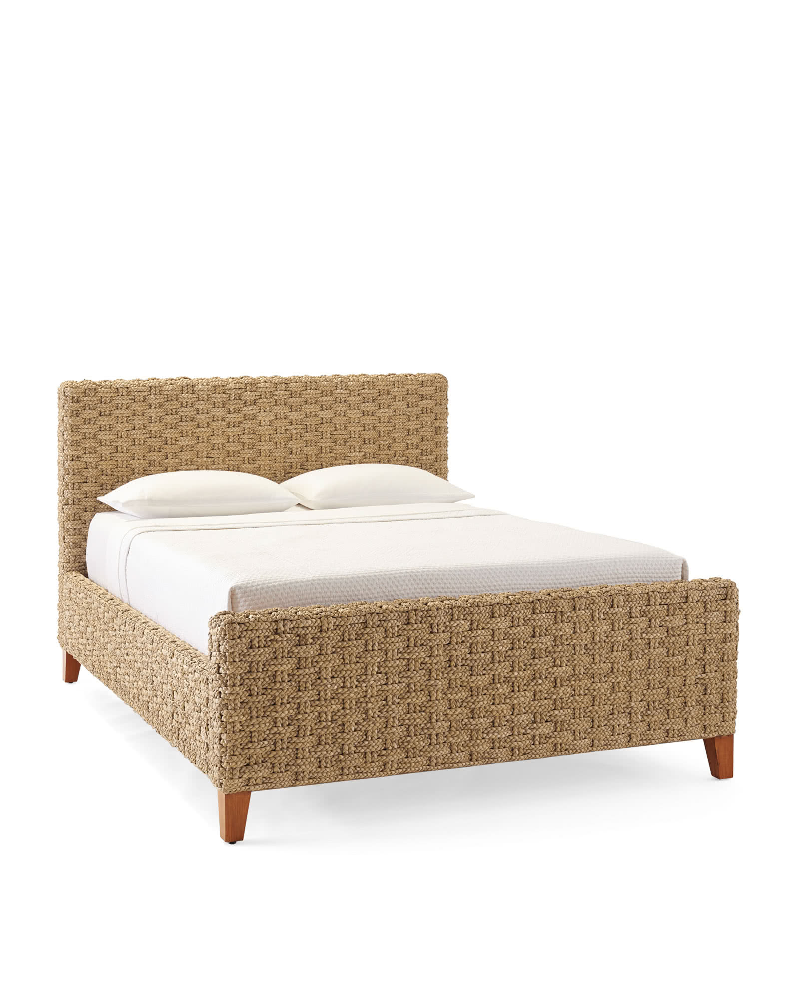 Costa Bed,