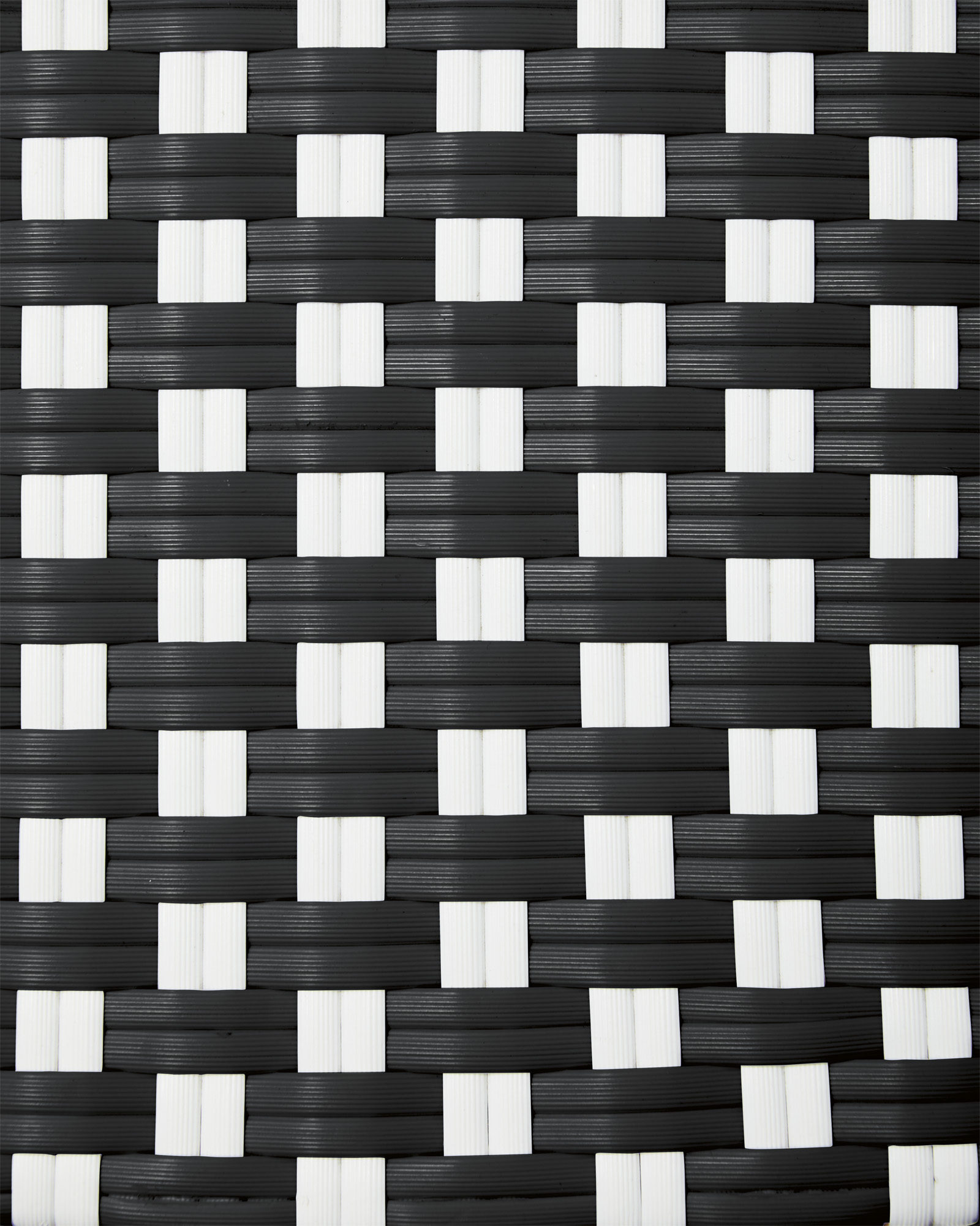 Riviera Furniture Swatch, Black
