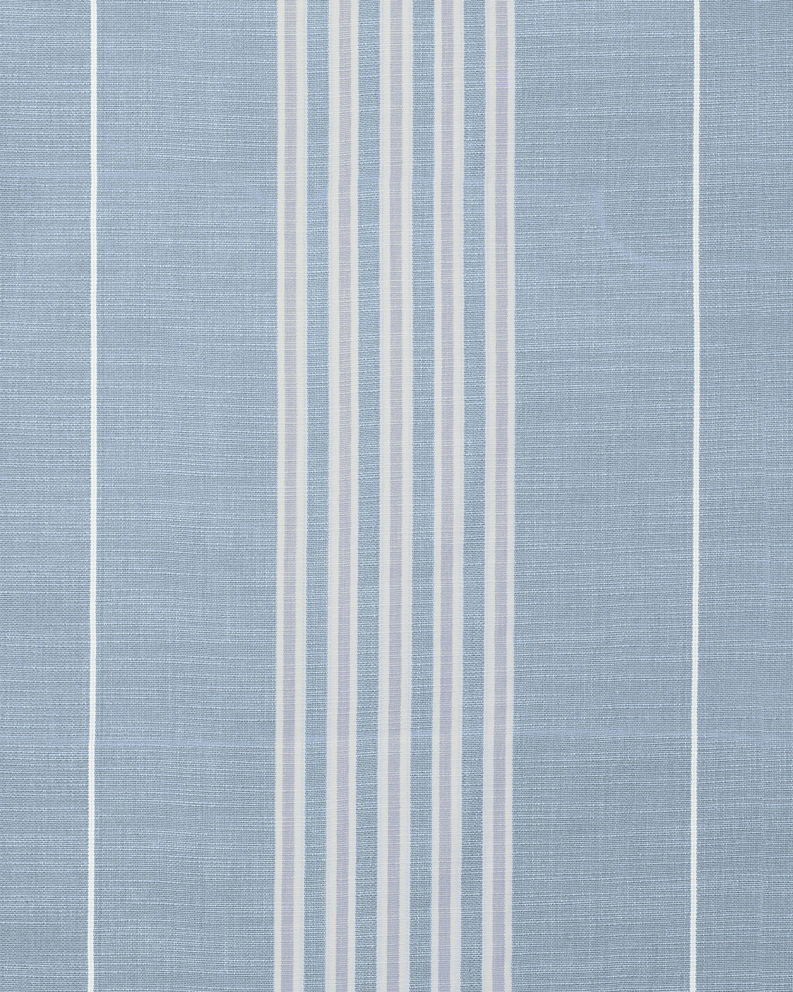 Perennials® Lake Stripe - Coastal/Sky,