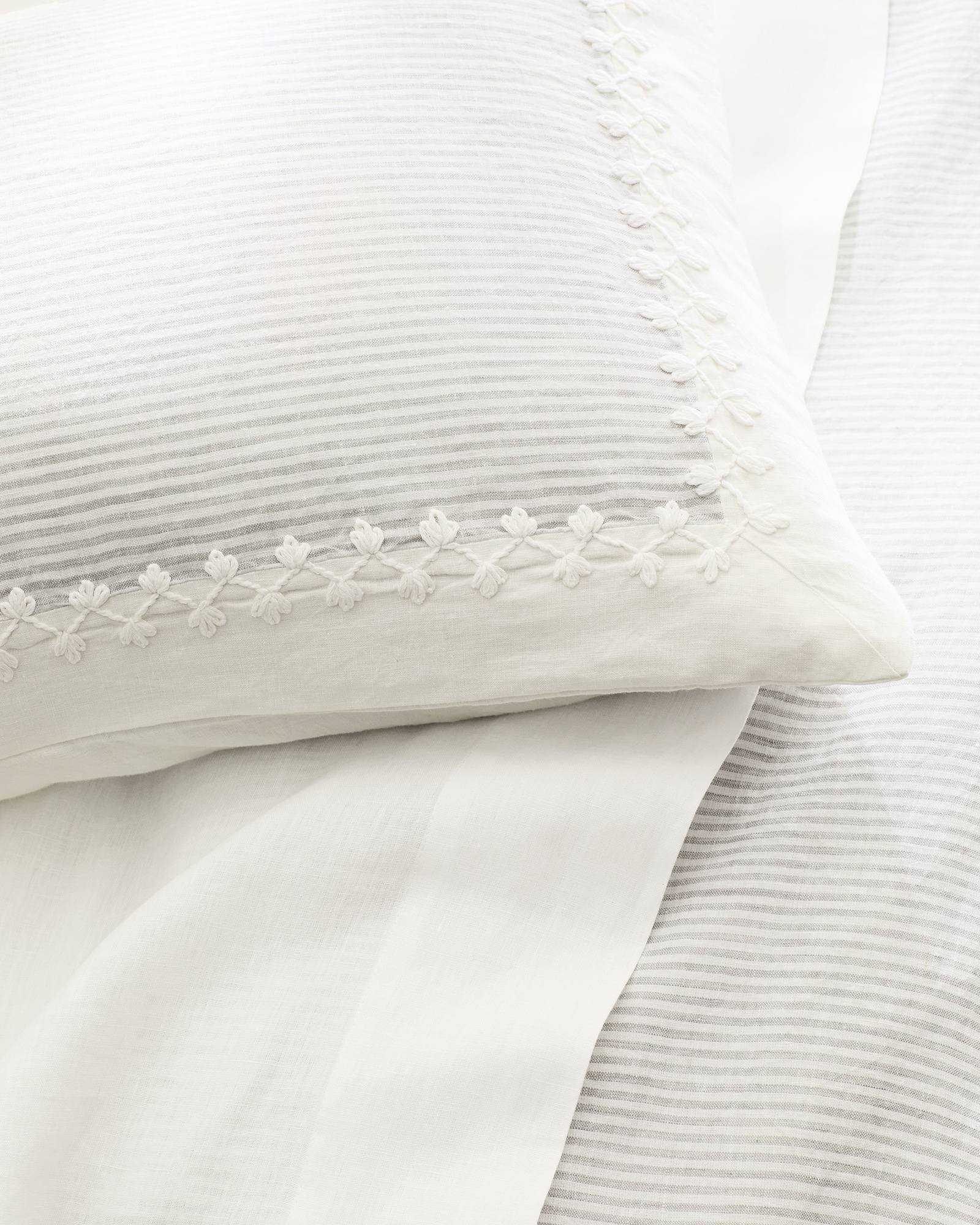 Danbury Bedding Bundle,