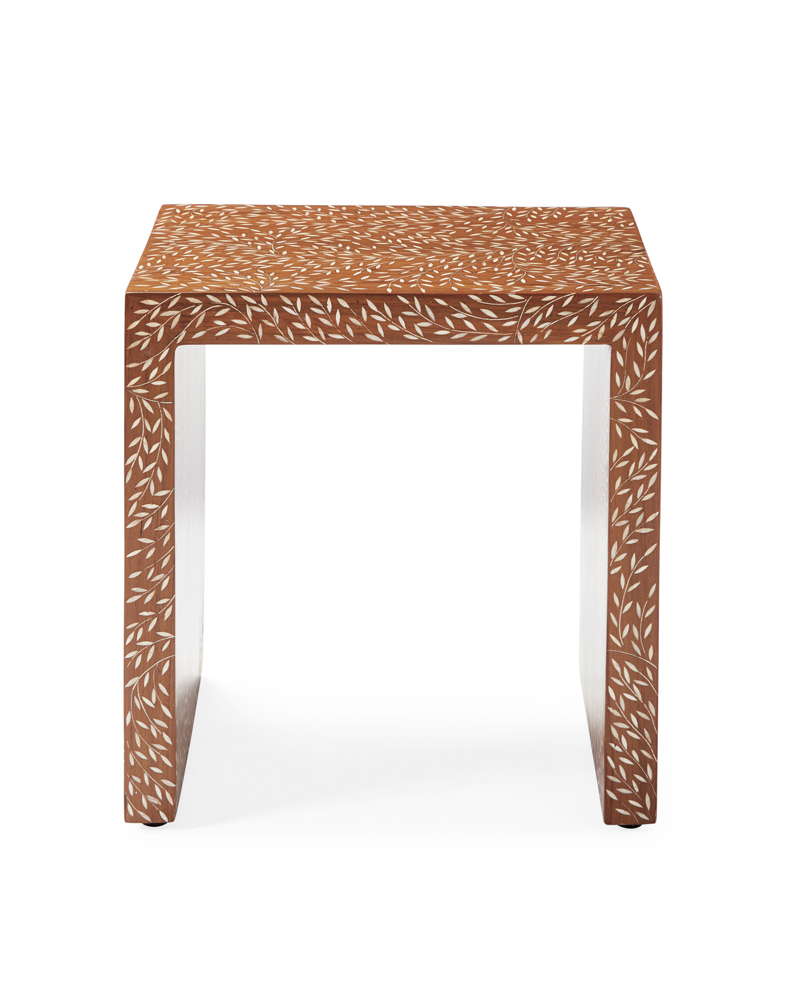 Priano Side Table,