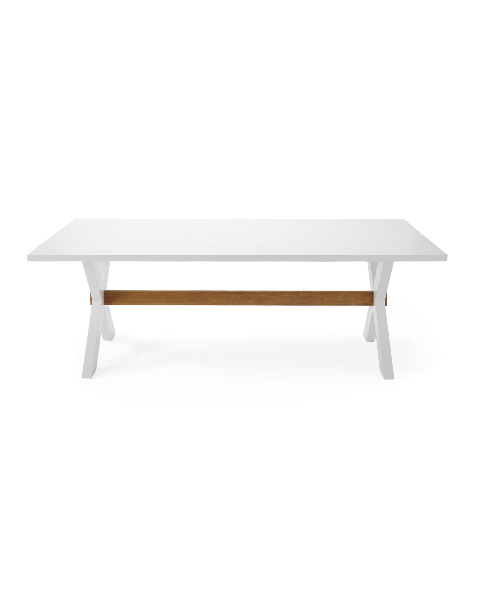 California Dining Table