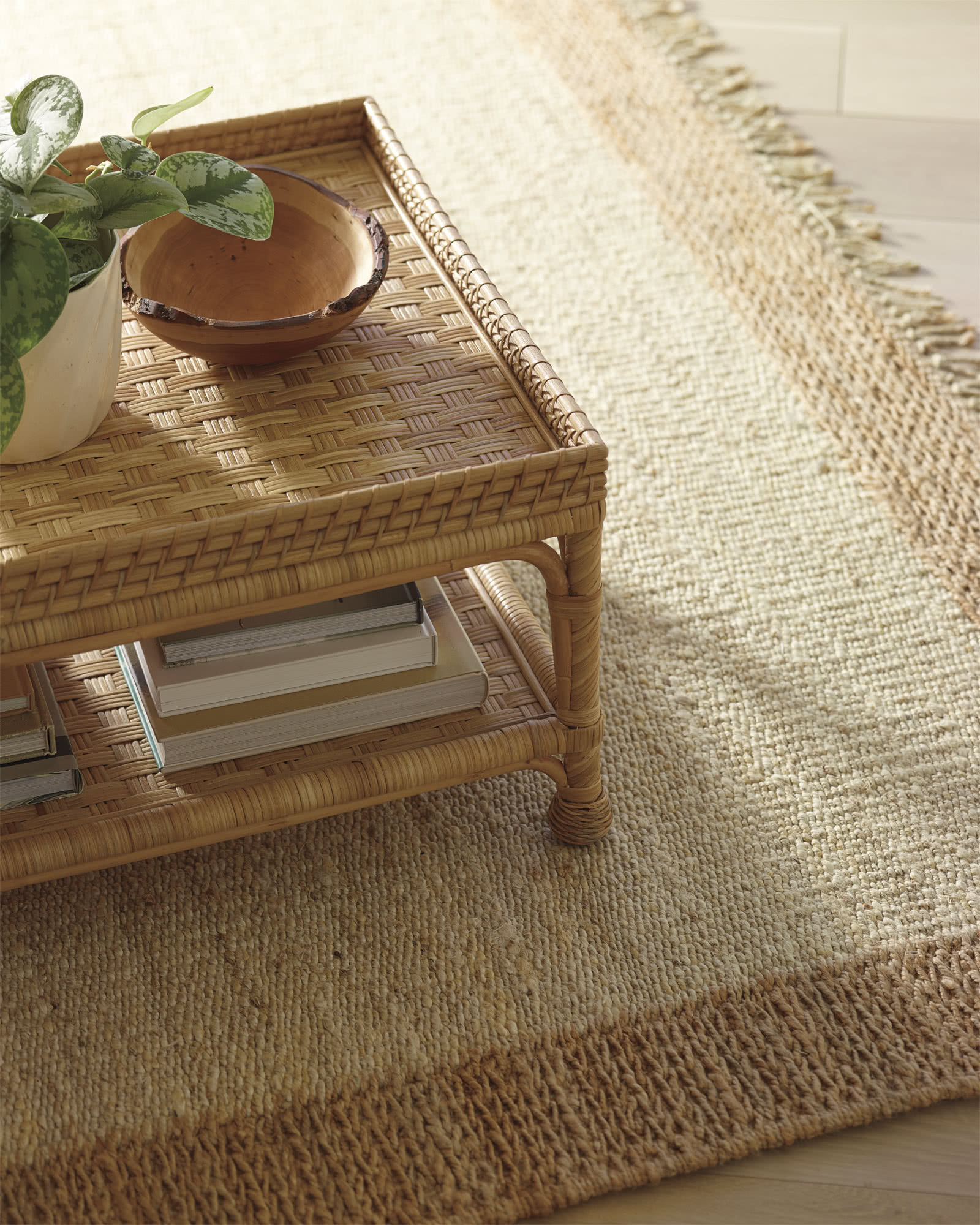 Elegant South Seas Coffee Table Amazing Pictures