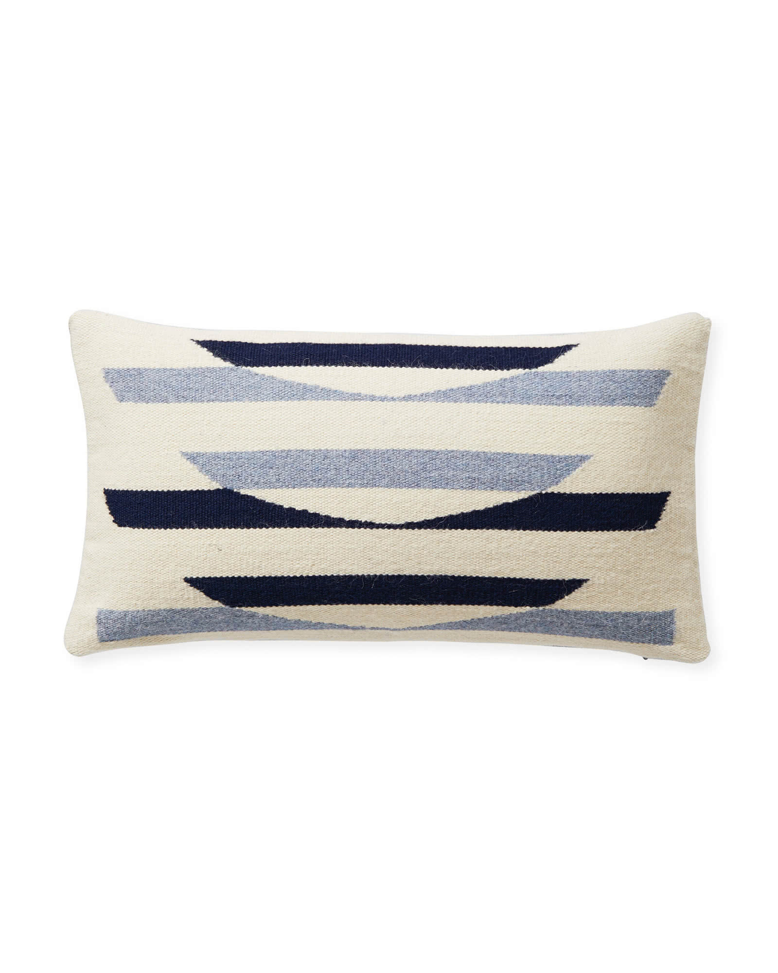 Rosewood Pillow Cover,