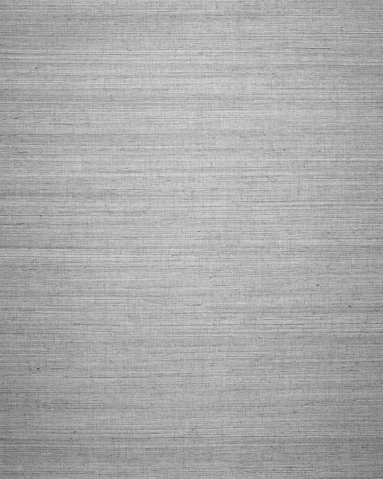 Grasscloth Wallcovering Serena Amp Lily