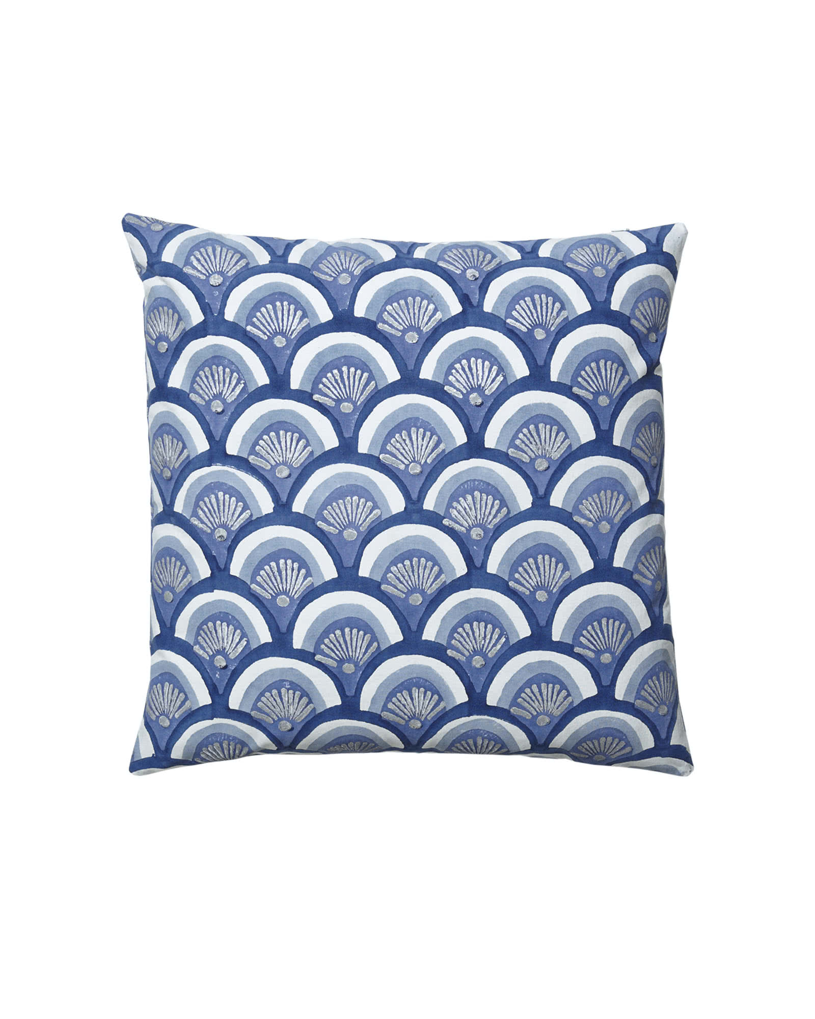 Kyoto Pillow Covers,