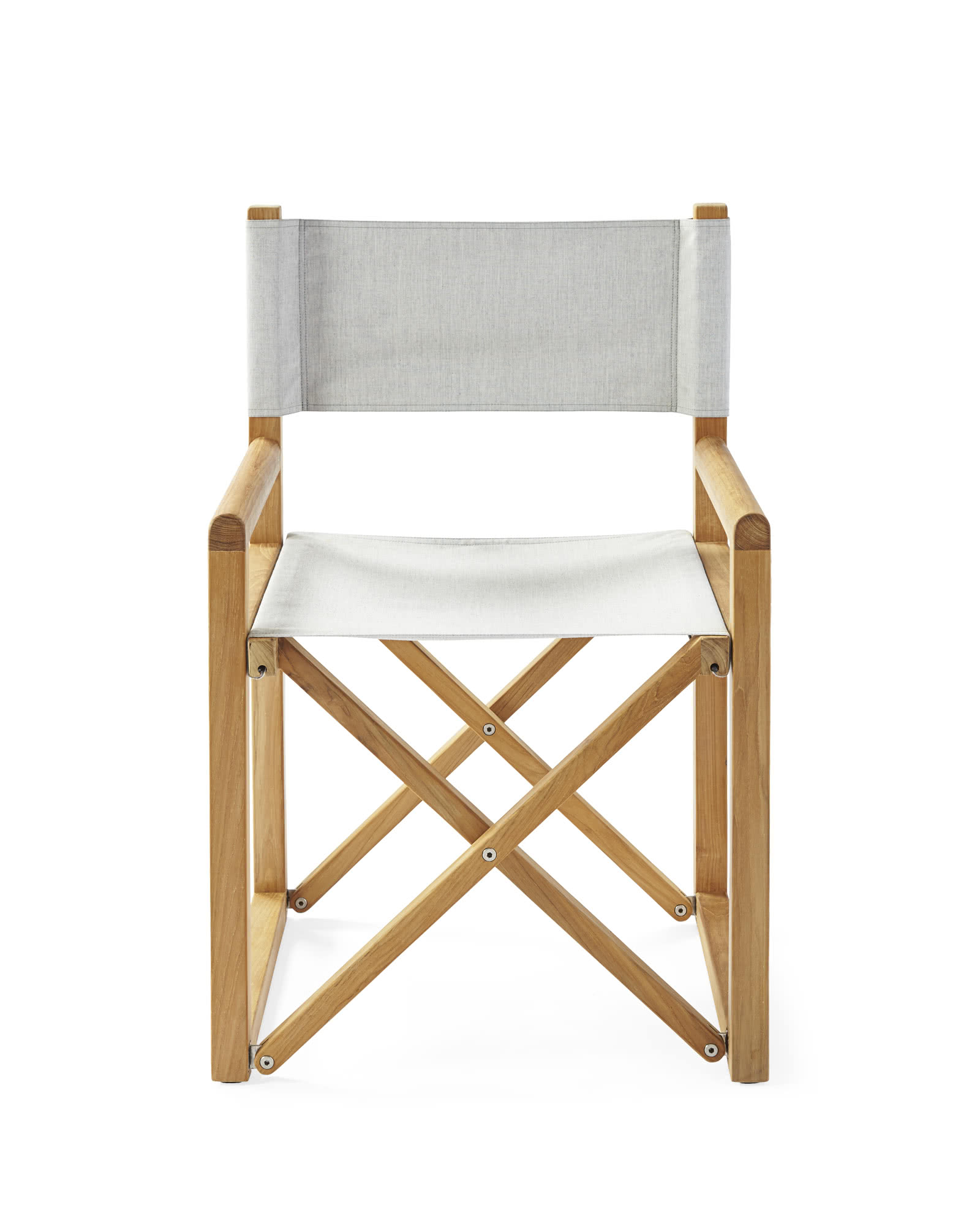 Director's Chair,
