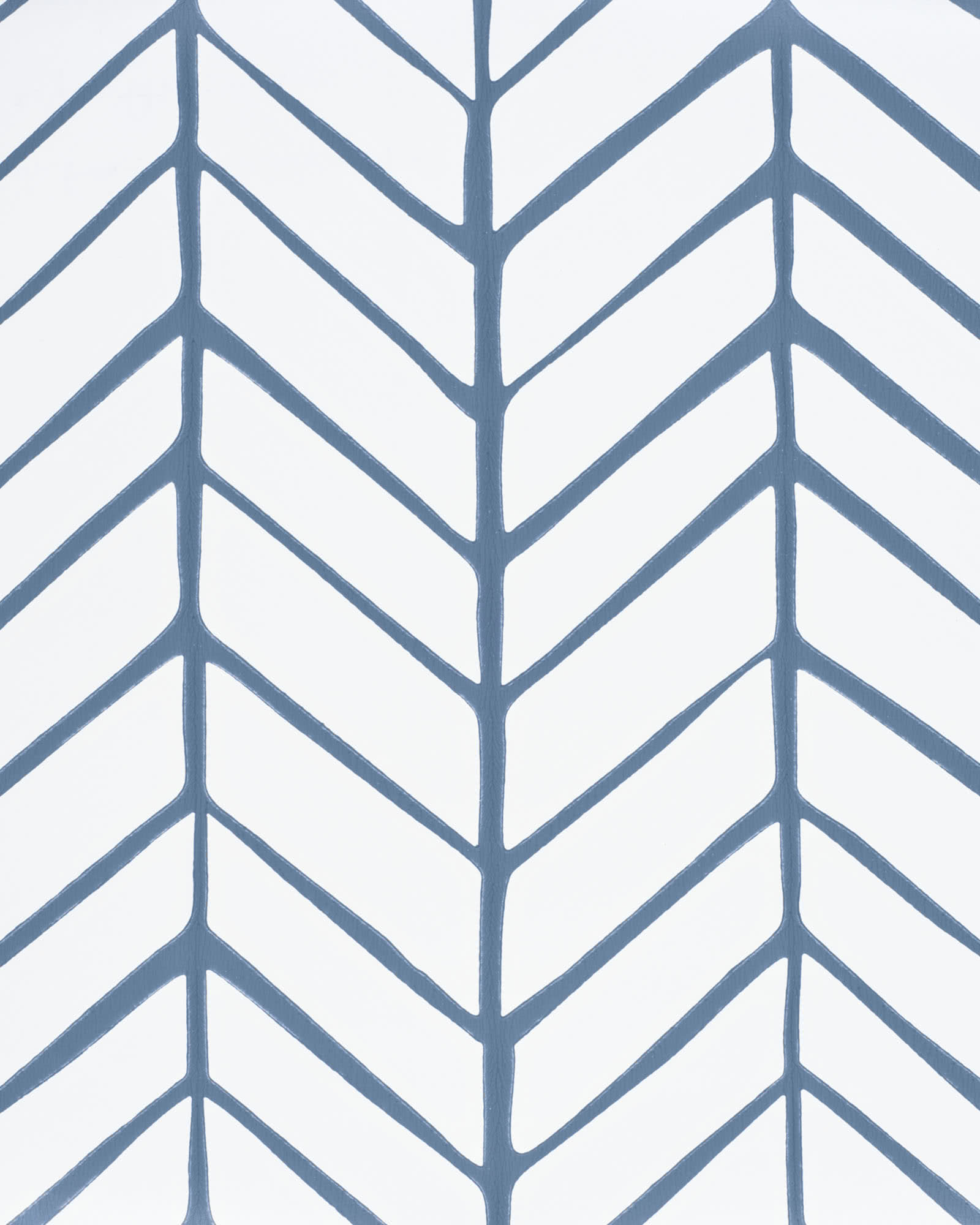 Feather Wallpaper Swatch